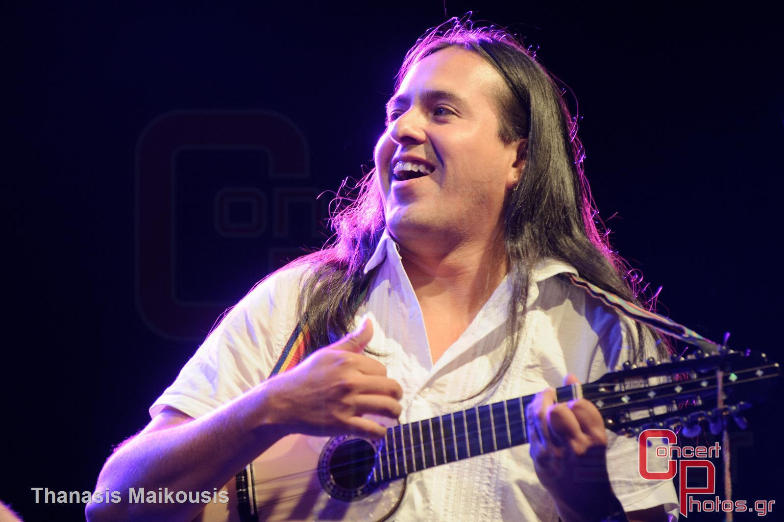 Locomondo-Locomondo 2013 Bolivar photographer: Thanasis Maikousis - concertphotos_-6715