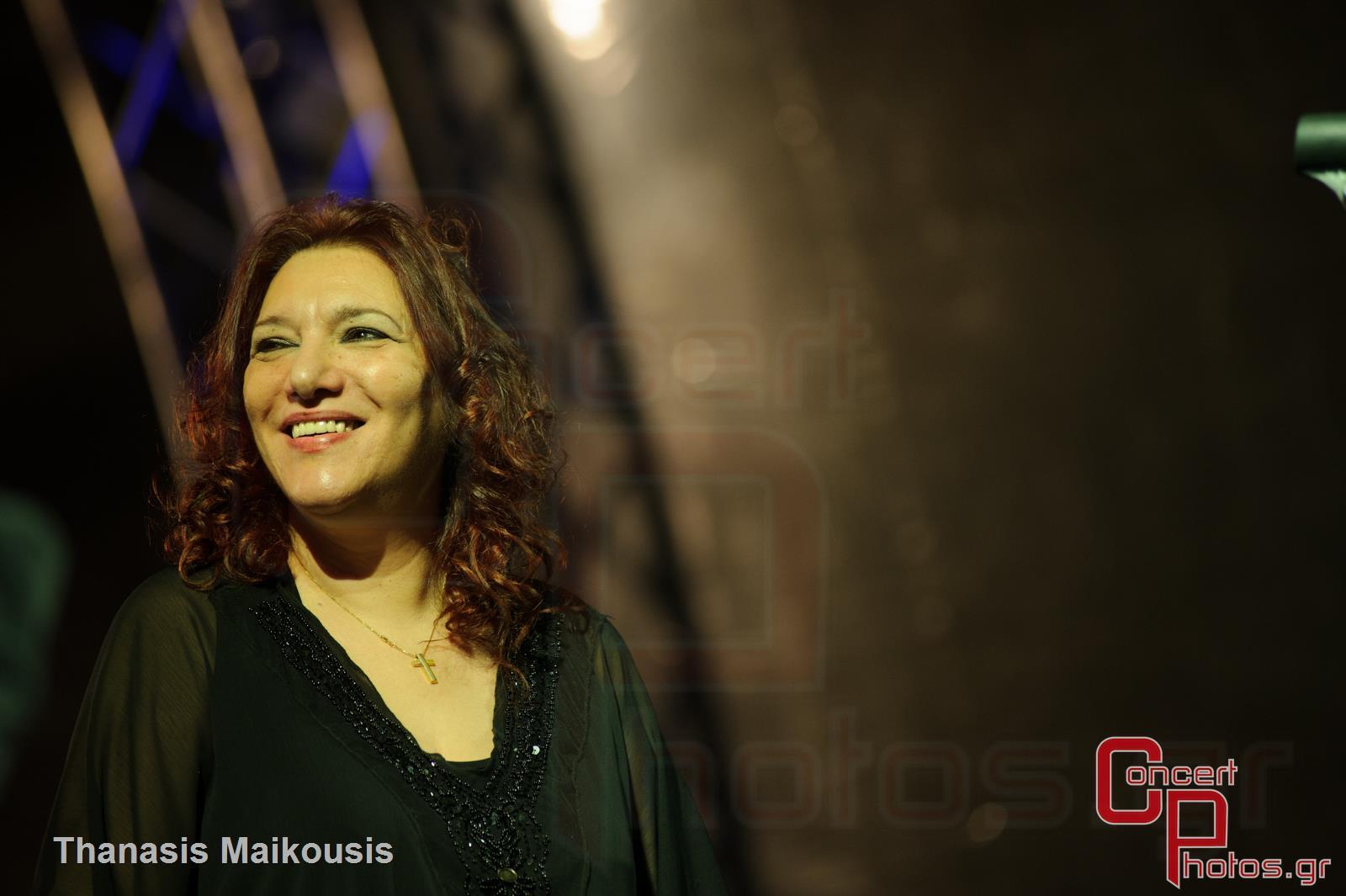Active Member - Τραγούδα μας να φύγει το σκοτάδι- photographer: Thanasis Maikousis - concertphotos_-5644