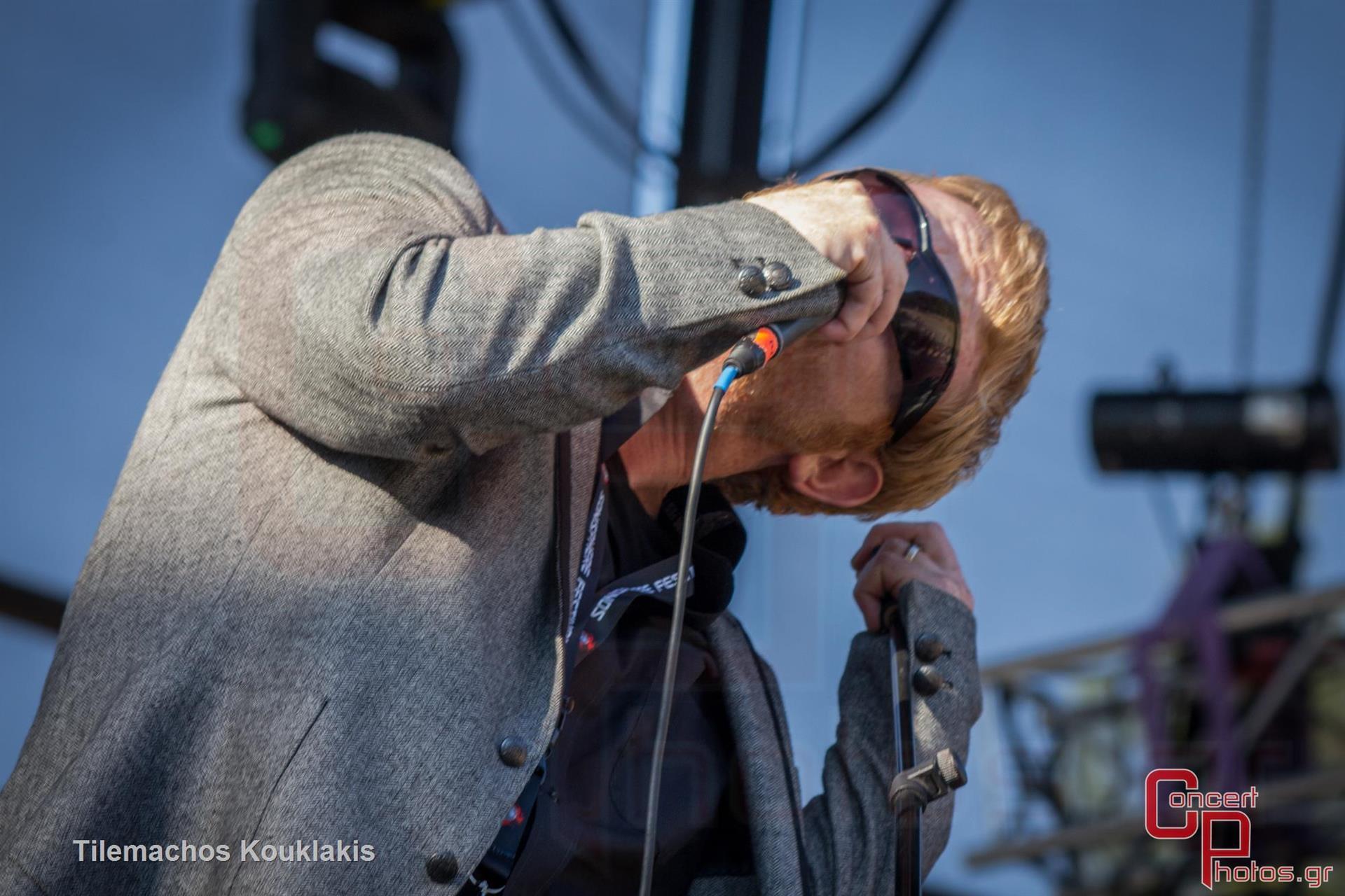 Craig Walker-Craig Walker photographer: Tilemachos Kouklakis - concertphotos_-0390