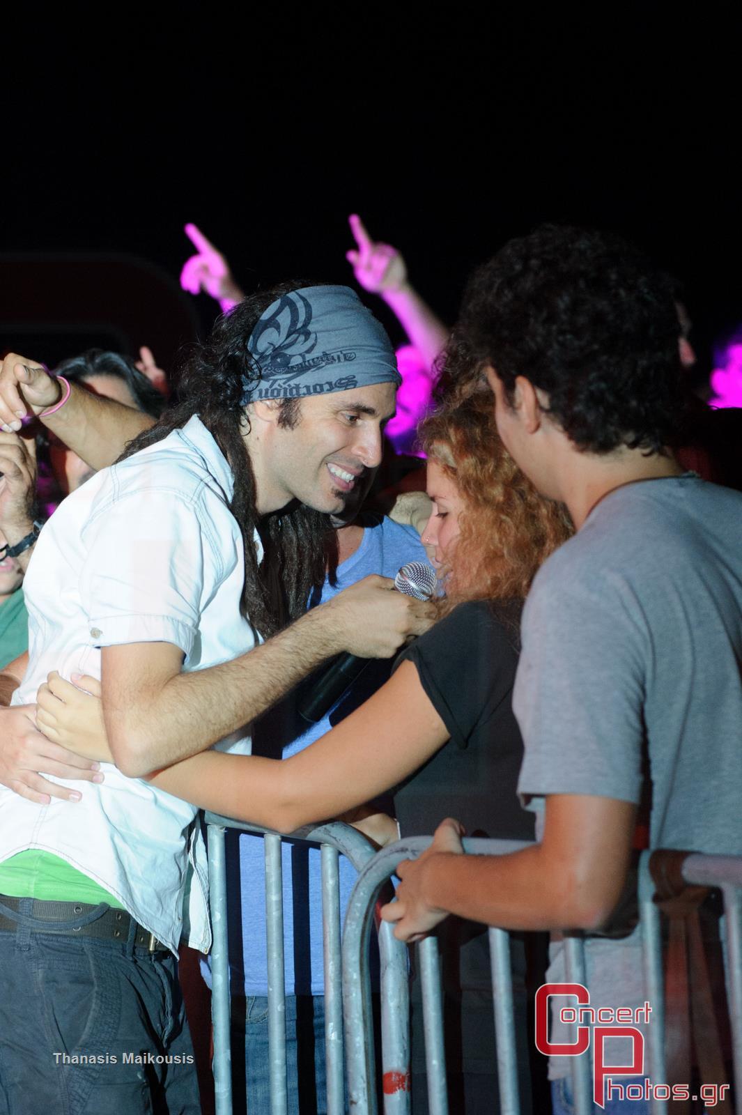 Locomondo-Locomondo 2013 Bolivar photographer: Thanasis Maikousis - concertphotos_-6965