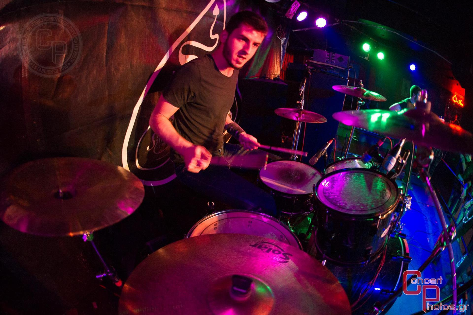 Battle Of The Bands Athens - Leg 3- photographer:  - ConcertPhotos - 20150104_2234_35