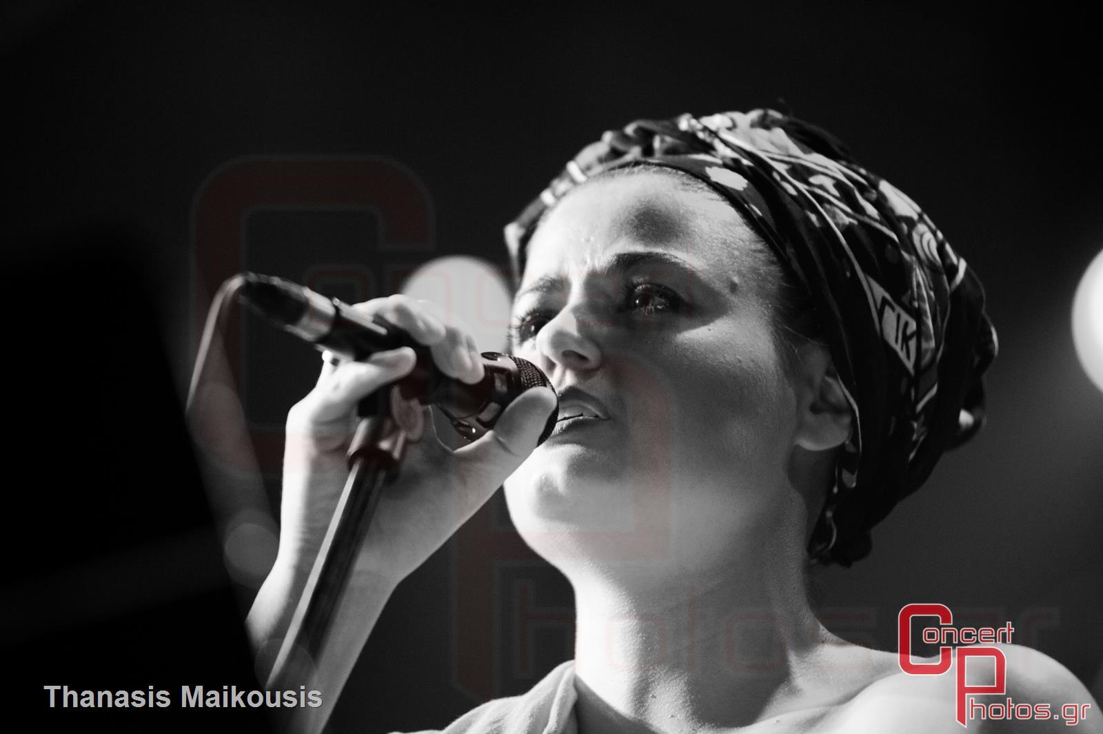 Active Member - Τραγούδα μας να φύγει το σκοτάδι- photographer: Thanasis Maikousis - concertphotos_-4858