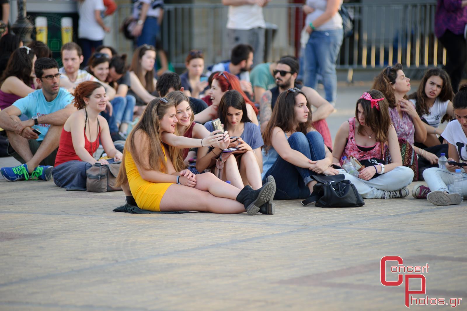 Μία συναυλία για τη Σχεδία 2014-Sxedia 2014 photographer:  - concertphotos_20140526_19_57_43