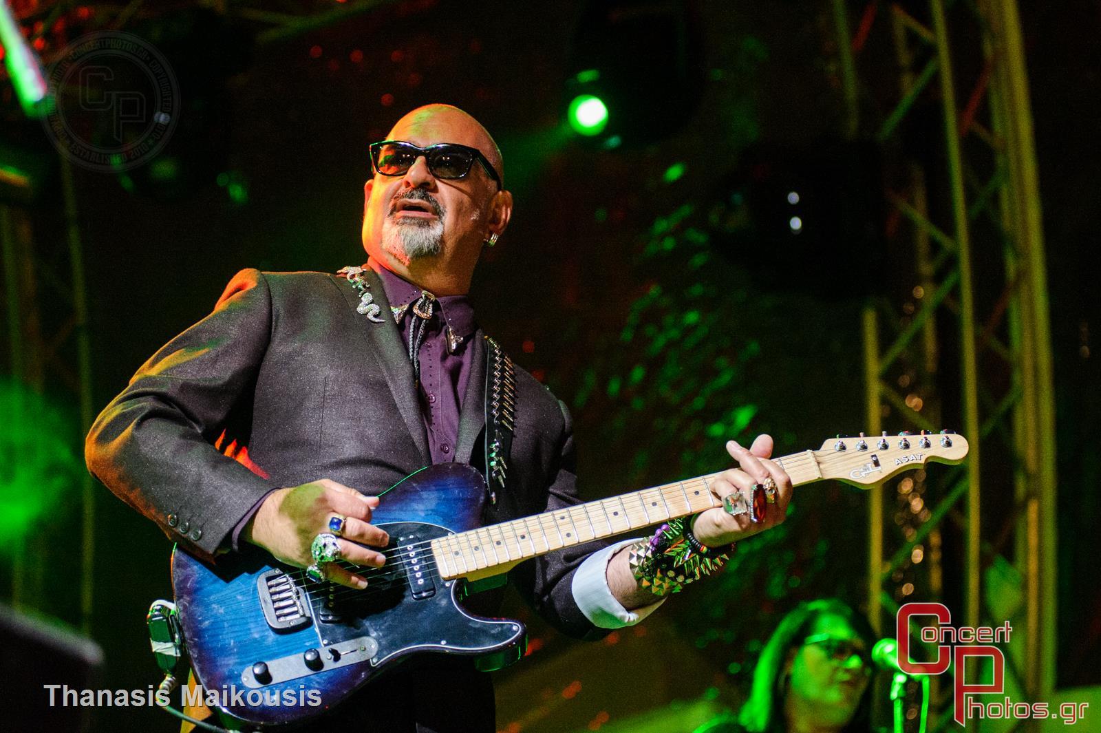 En Lefko 2014-En Lefko 2014 photographer: Thanasis Maikousis - concertphotos_20140621_23_06_21