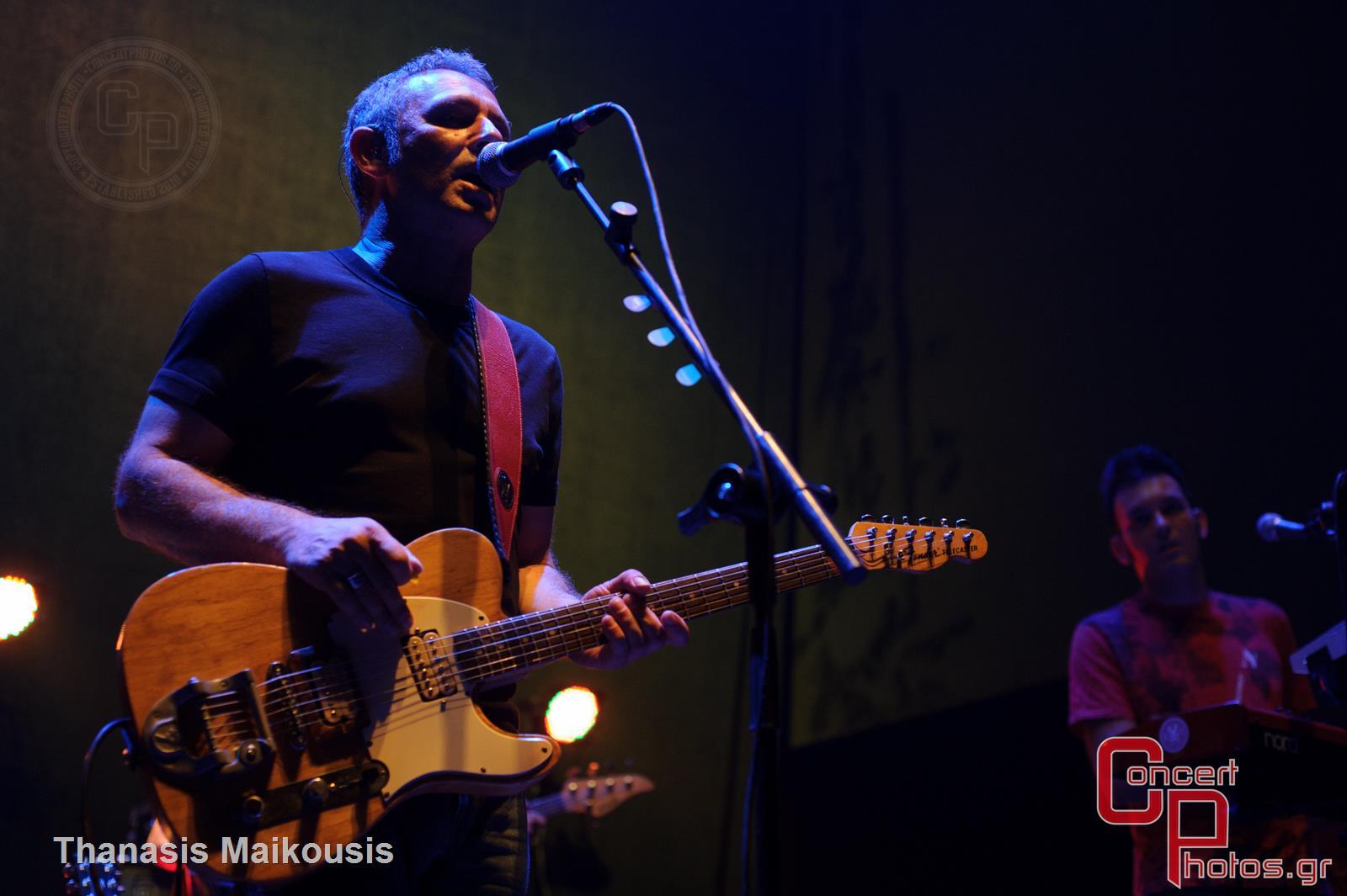 Παύλος Παυλίδης-Pavlidis-stage-volume1 photographer: Thanasis Maikousis - concertphotos_20140611_21_50_23