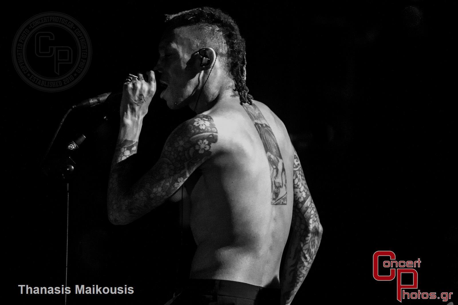 Tricky - Spectralfire-Tricky - Spectralfire photographer: Thanasis Maikousis - concertphotos_-3855