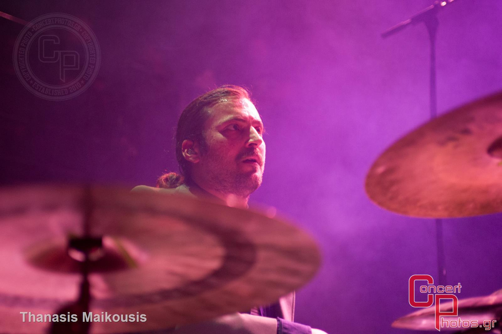 Tricky - Spectralfire-Tricky - Spectralfire photographer: Thanasis Maikousis - concertphotos_-3563