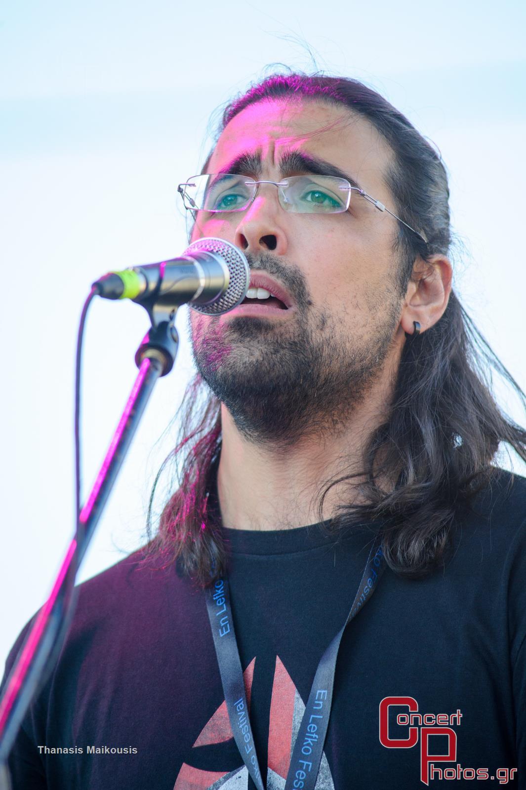 En Lefko 2014-En Lefko 2014 photographer: Thanasis Maikousis - concertphotos_20140621_19_36_29