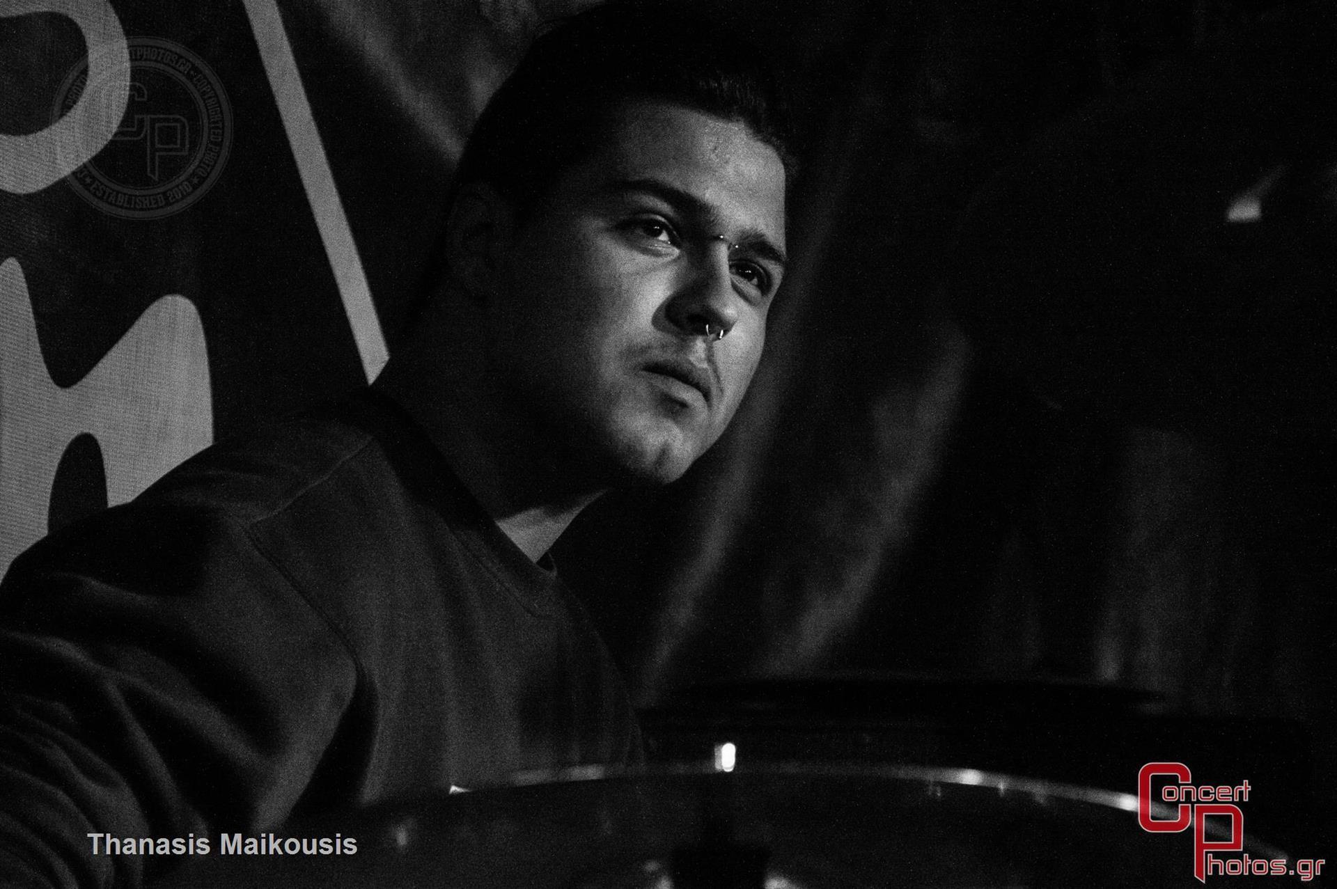 Battle Of The Bands Leg 5-Battle Of The Bands Leg 4 photographer: Thanasis Maikousis - ConcertPhotos - 20150315_2139_05
