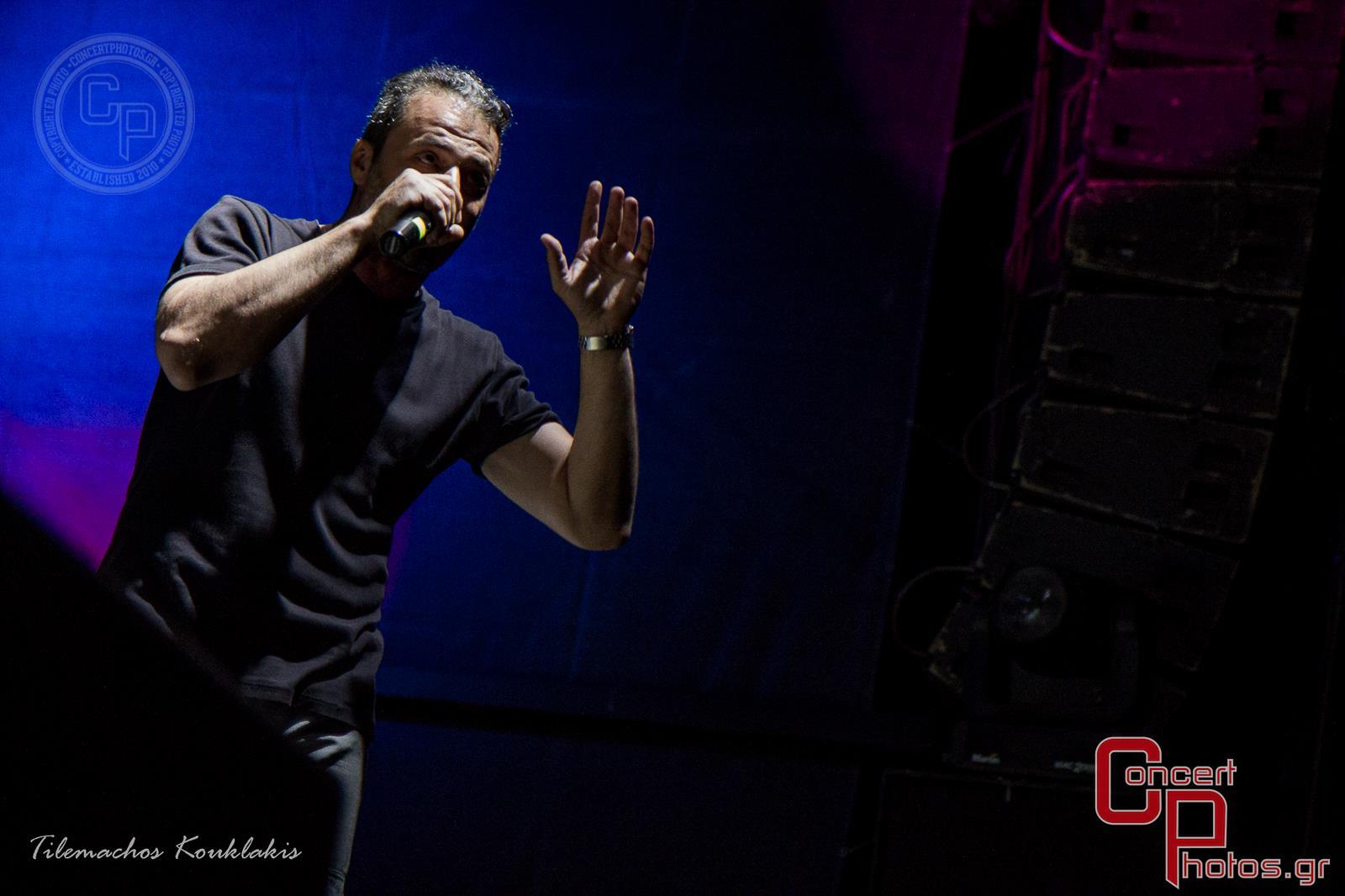 Rockwave 2014-Rockwave 2014 - Day 1 photographer:  - Rockwave-2014-103