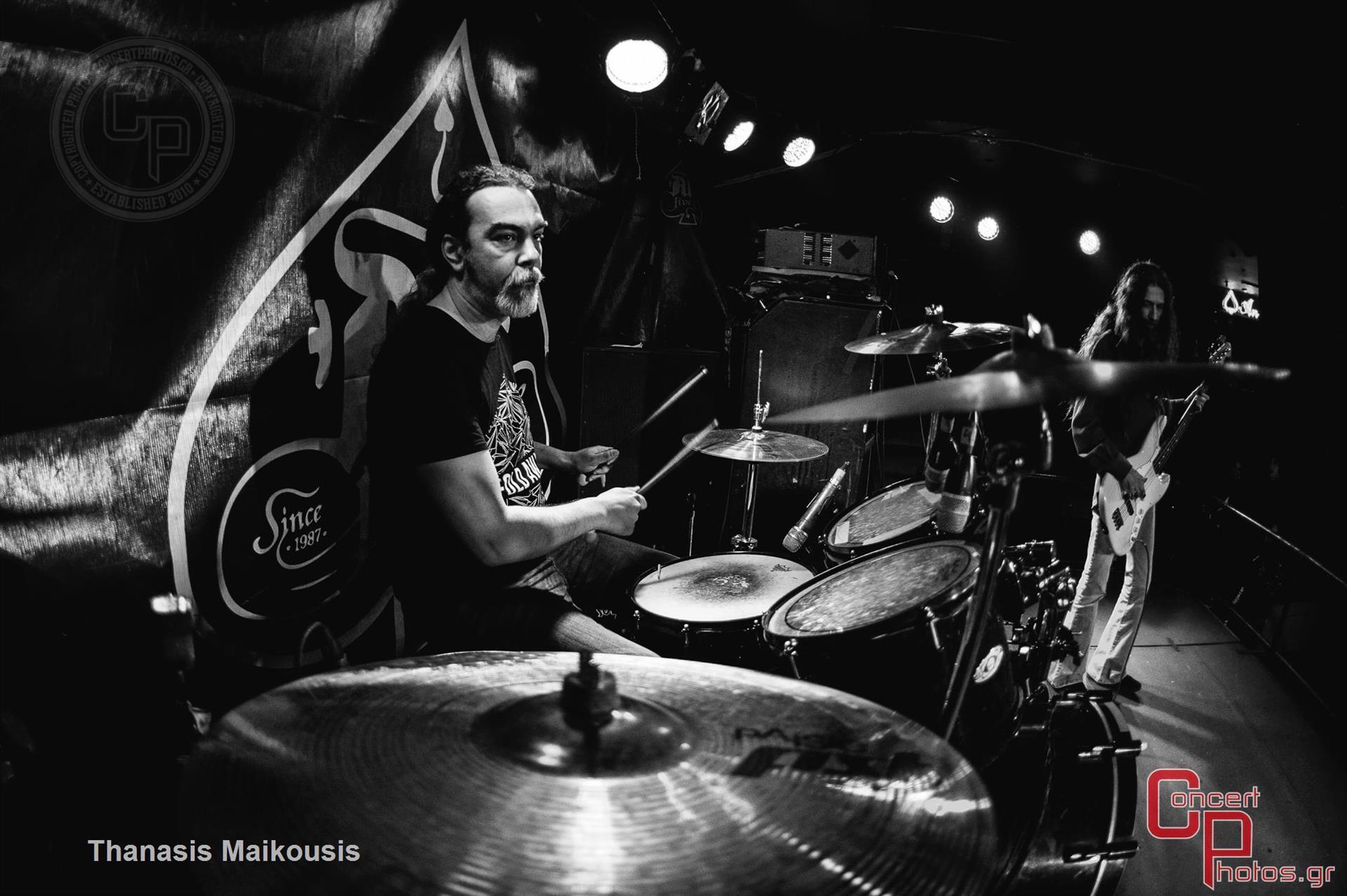 Battle Of The Bands Leg 5-Battle Of The Bands Leg 4 photographer: Thanasis Maikousis - ConcertPhotos - 20150315_2352_07