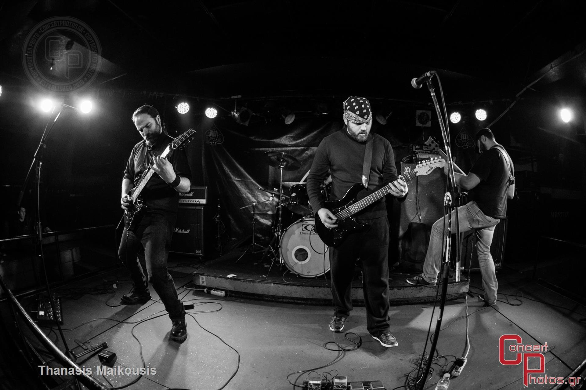 Battle Of The Bands Leg 5-Battle Of The Bands Leg 4 photographer: Thanasis Maikousis - ConcertPhotos - 20150315_2203_08