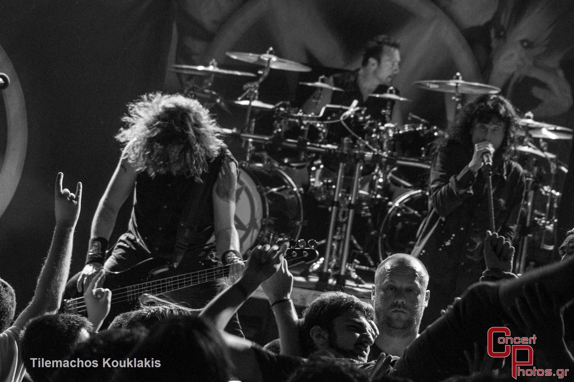 Anthrax-Anthrax photographer: Tilemachos Kouklakis - IMG_2233
