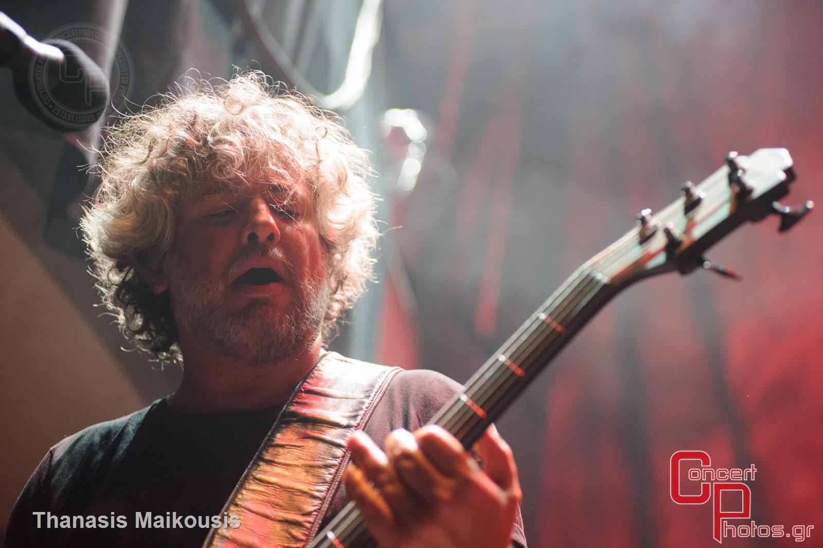 Sepultura-Sepultira photographer: Thanasis Maikousis - concertphotos_20140703_22_14_18