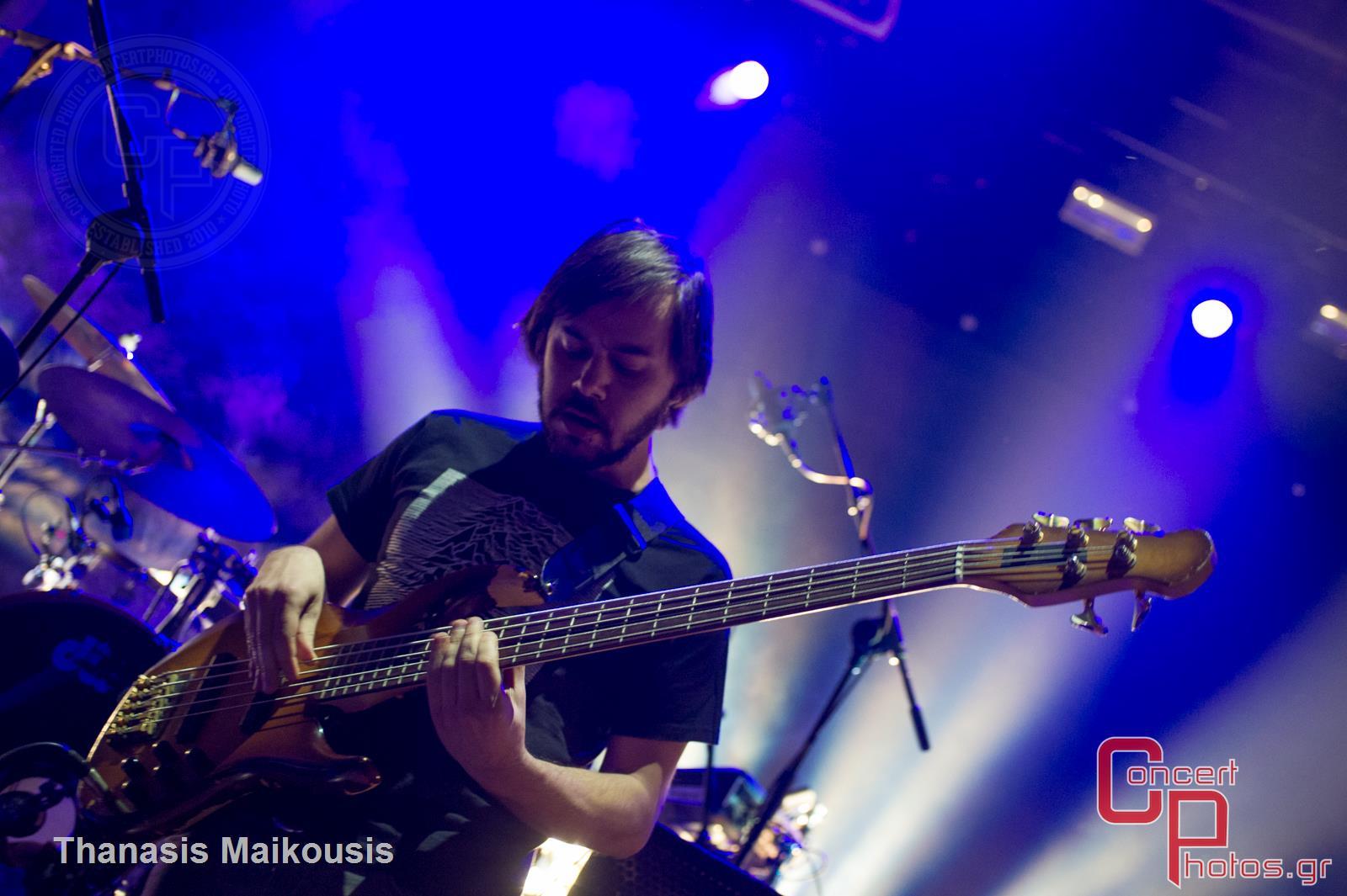 Tricky - Spectralfire-Tricky - Spectralfire photographer: Thanasis Maikousis - concertphotos_-3415