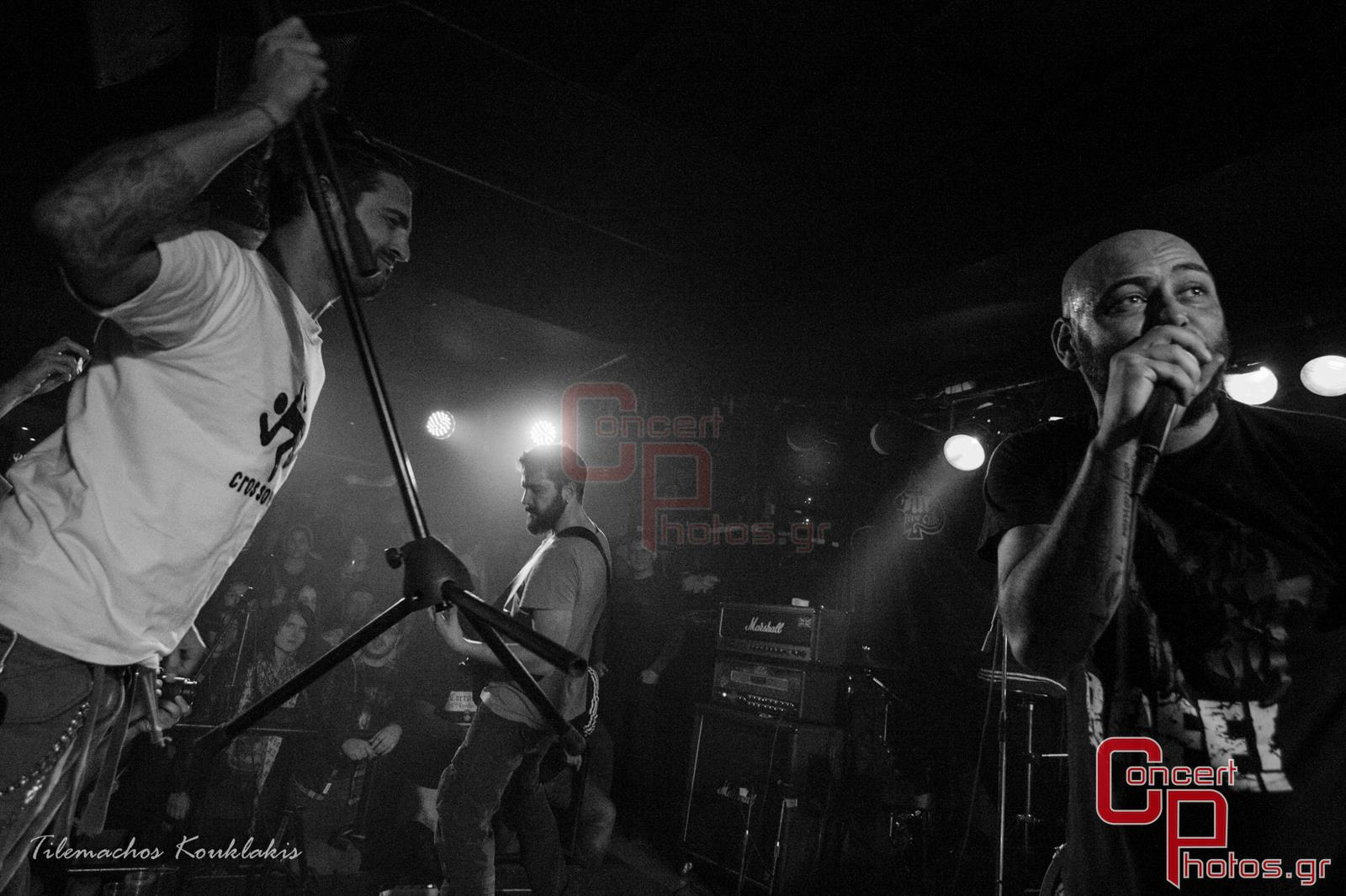Nightstalker-Nightstalker AN Club photographer:  - concertphotos_-14