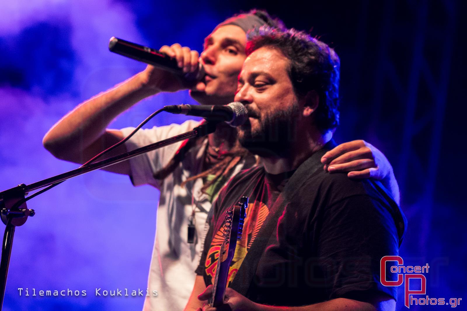 Locomondo- photographer:  - concertphotos_-5509