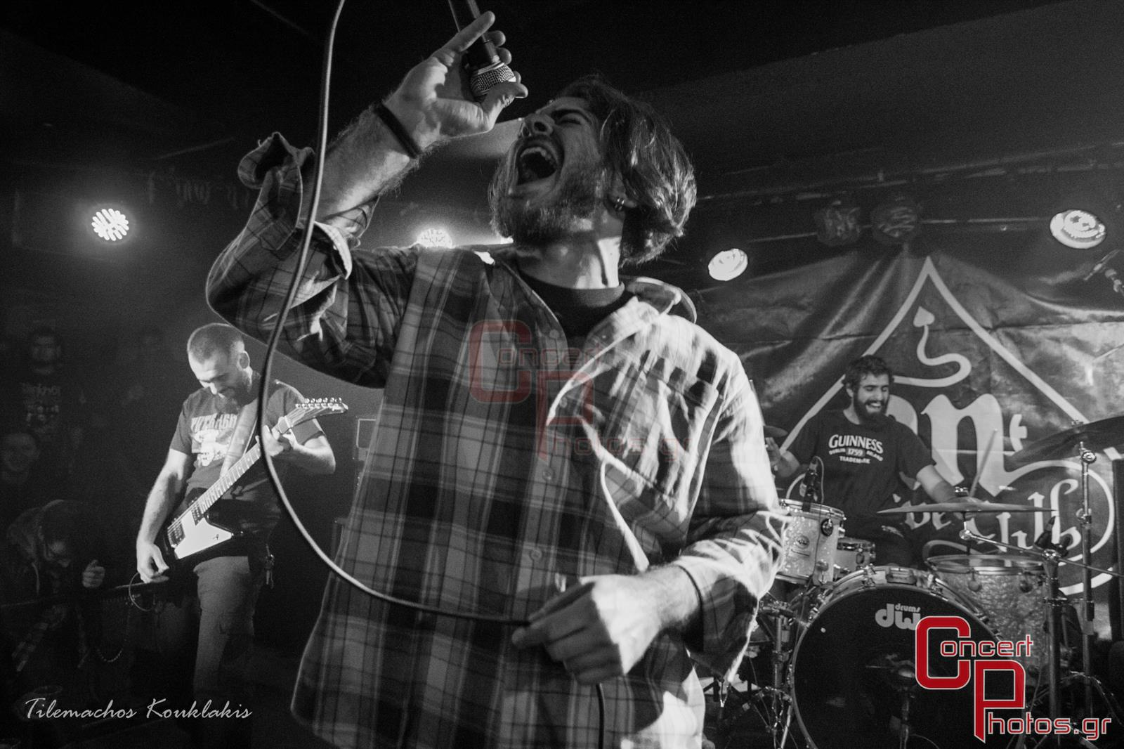 Nightstalker-Nightstalker AN Club photographer:  - concertphotos_-1