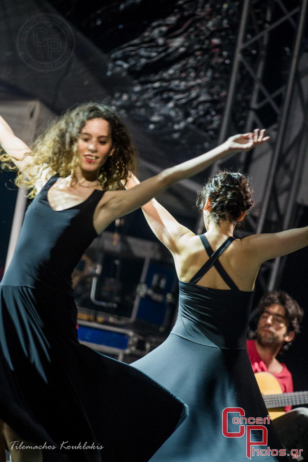 Μία συναυλία για τη Σχεδία 2014-Sxedia 2014 photographer:  - concertphotos_20140530_20_13_30-2
