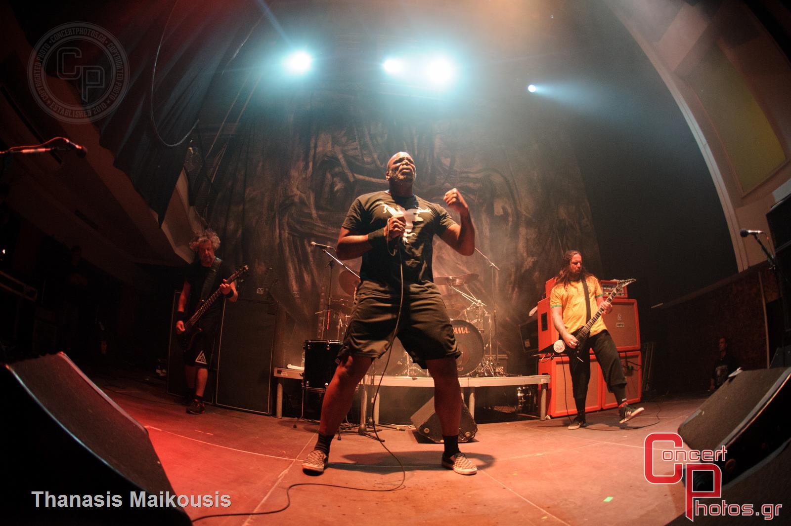 Sepultura-Sepultira photographer: Thanasis Maikousis - concertphotos_20140703_22_05_44
