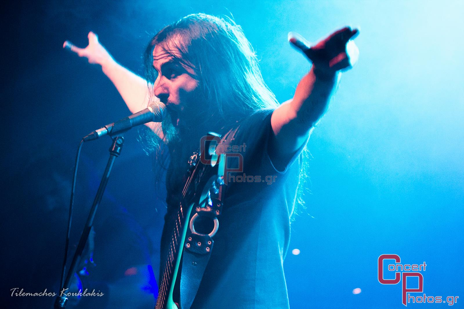 Rotting Christ-Rotting Christ photographer:  - ConcertPhotos-5683
