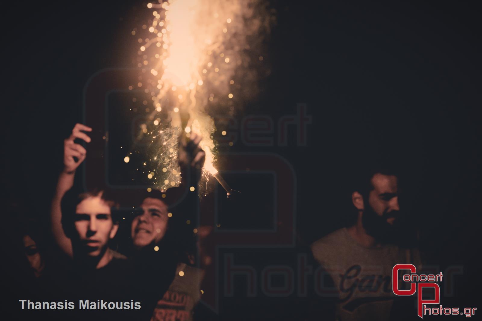 Active Member - Τραγούδα μας να φύγει το σκοτάδι- photographer: Thanasis Maikousis - concertphotos_-4845