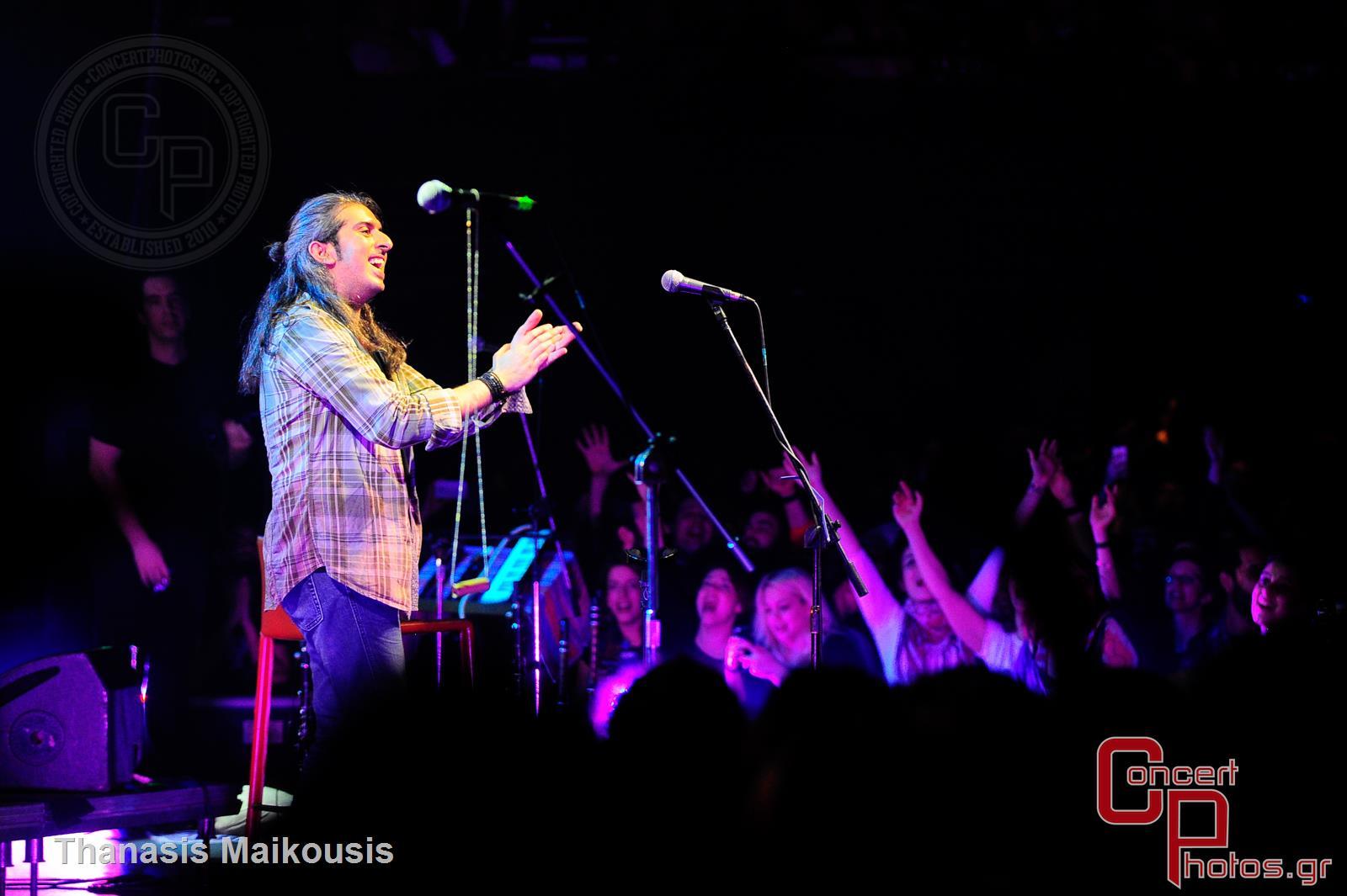 Γιάννης Χαρούλης-Charoulis Votanikos 2014 photographer: Thanasis Maikousis - concertphotos_-9769