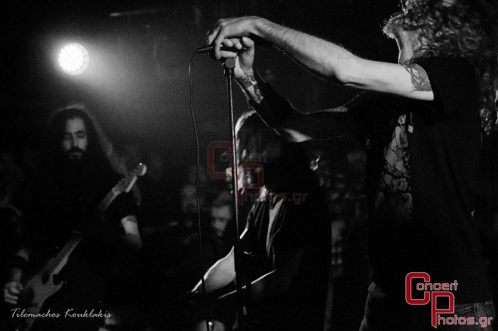 Nightstalker-Nightstalker AN Club photographer:  - concertphotos_-49
