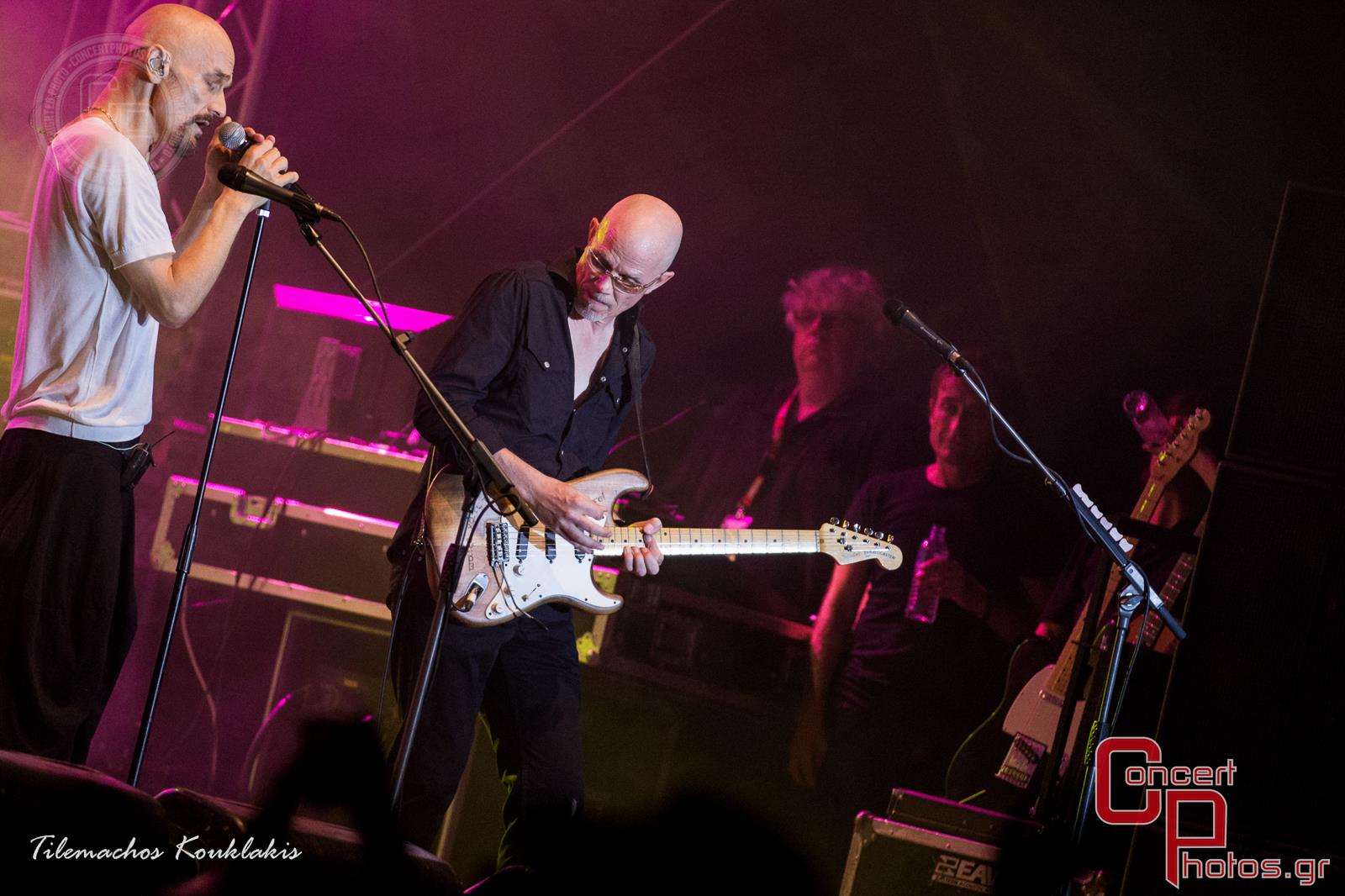 James & Moan-James-Theatro Vrachon photographer:  - Rockwave-2014-39