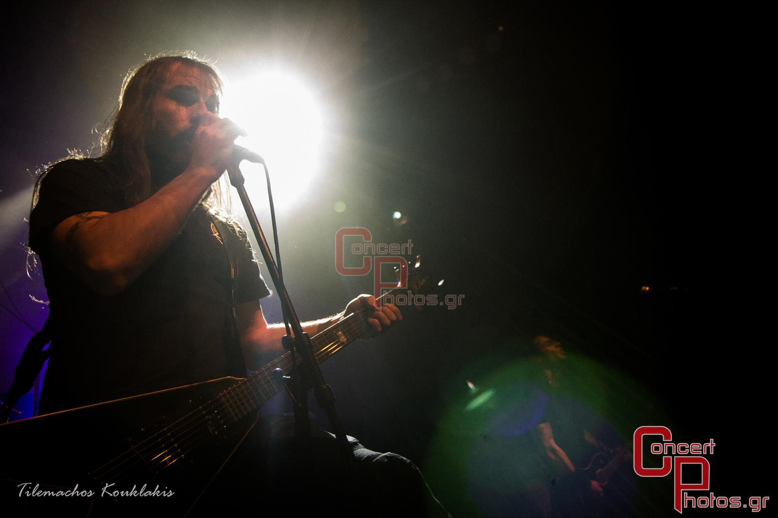 Rotting Christ-Rotting Christ photographer:  - ConcertPhotos-5132