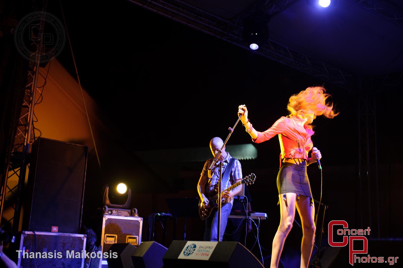 En Lefko 2014-En Lefko 2014 photographer: Thanasis Maikousis - concertphotos_20140621_22_40_19