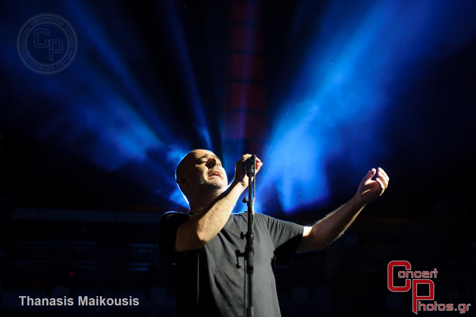 VIC-VIC-Technopolis photographer: Thanasis Maikousis - concertphotos_20150925_21_23_28