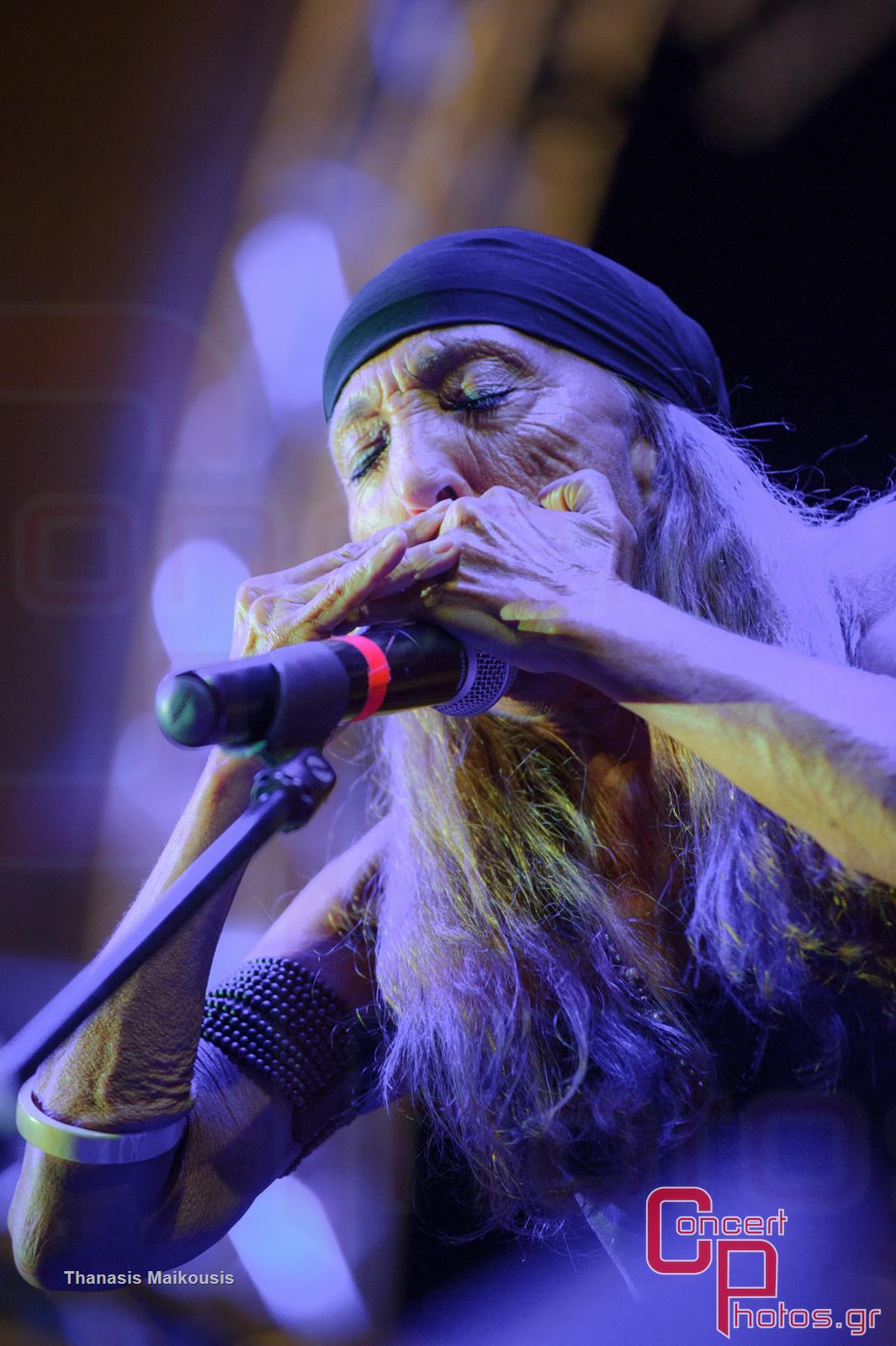 Active Member - Τραγούδα μας να φύγει το σκοτάδι- photographer: Thanasis Maikousis - concertphotos_-5920