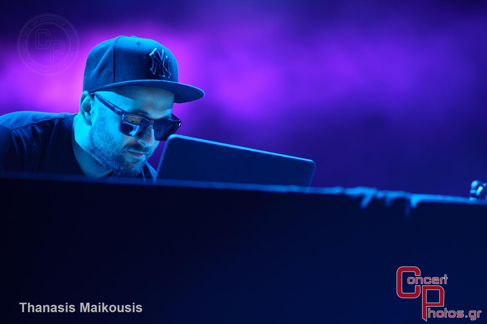 En Lefko 2014-En Lefko 2014 photographer: Thanasis Maikousis - concertphotos_20140621_21_26_35