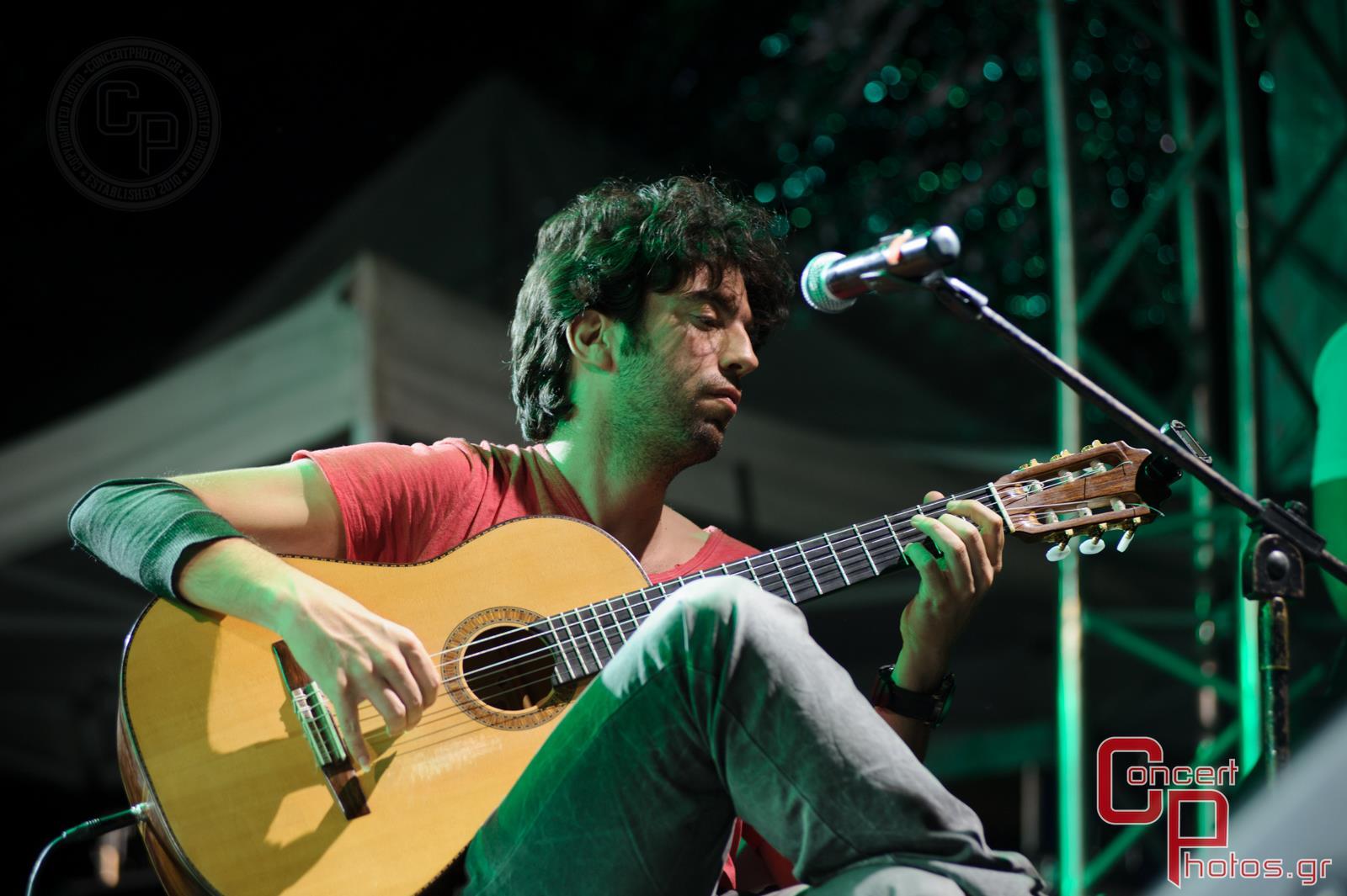 Μία συναυλία για τη Σχεδία 2014-Sxedia 2014 photographer:  - concertphotos_20140526_21_48_35