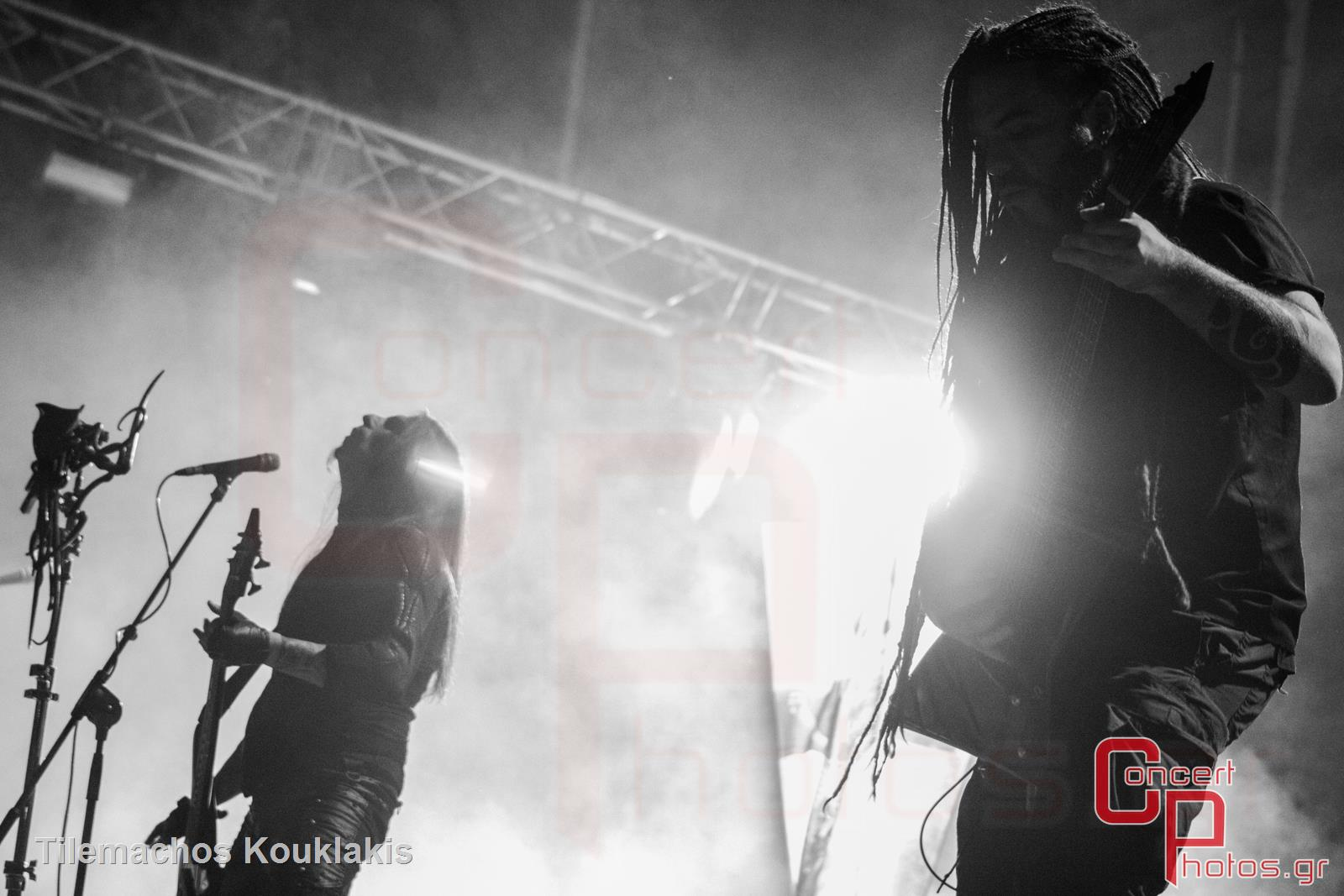 Septic Flesh- photographer: Tilemachos Kouklakis - concertphotos_-0900