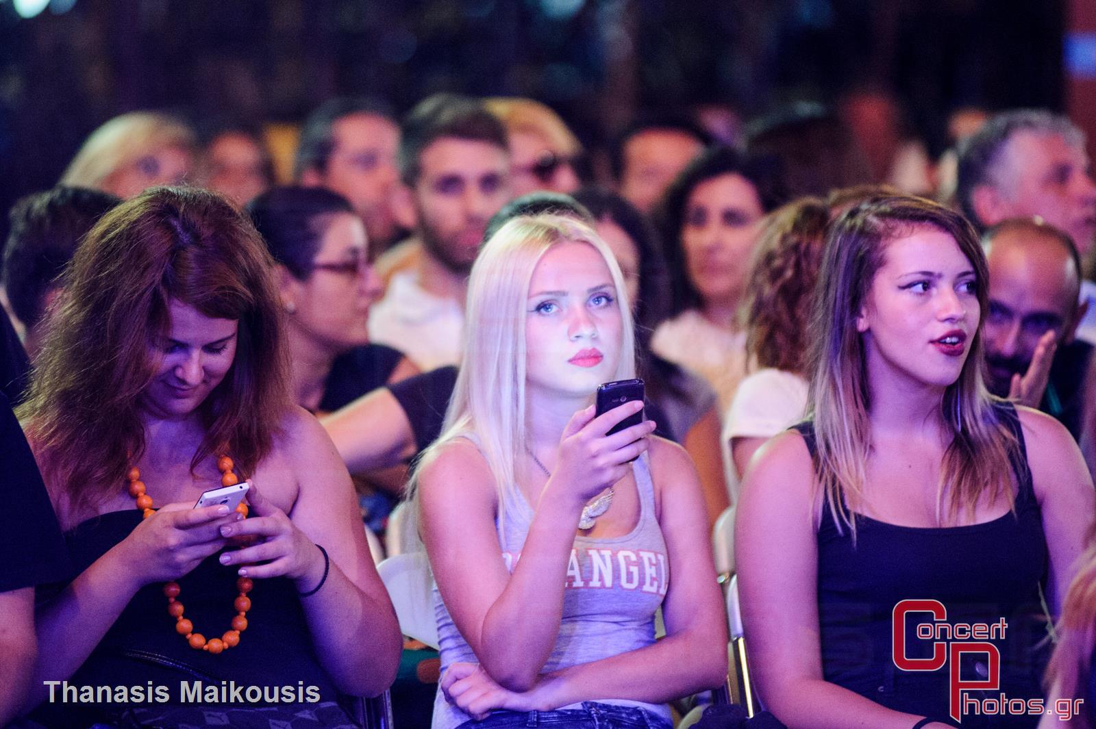Scorpions- photographer: Thanasis Maikousis - concertphotos_-7138