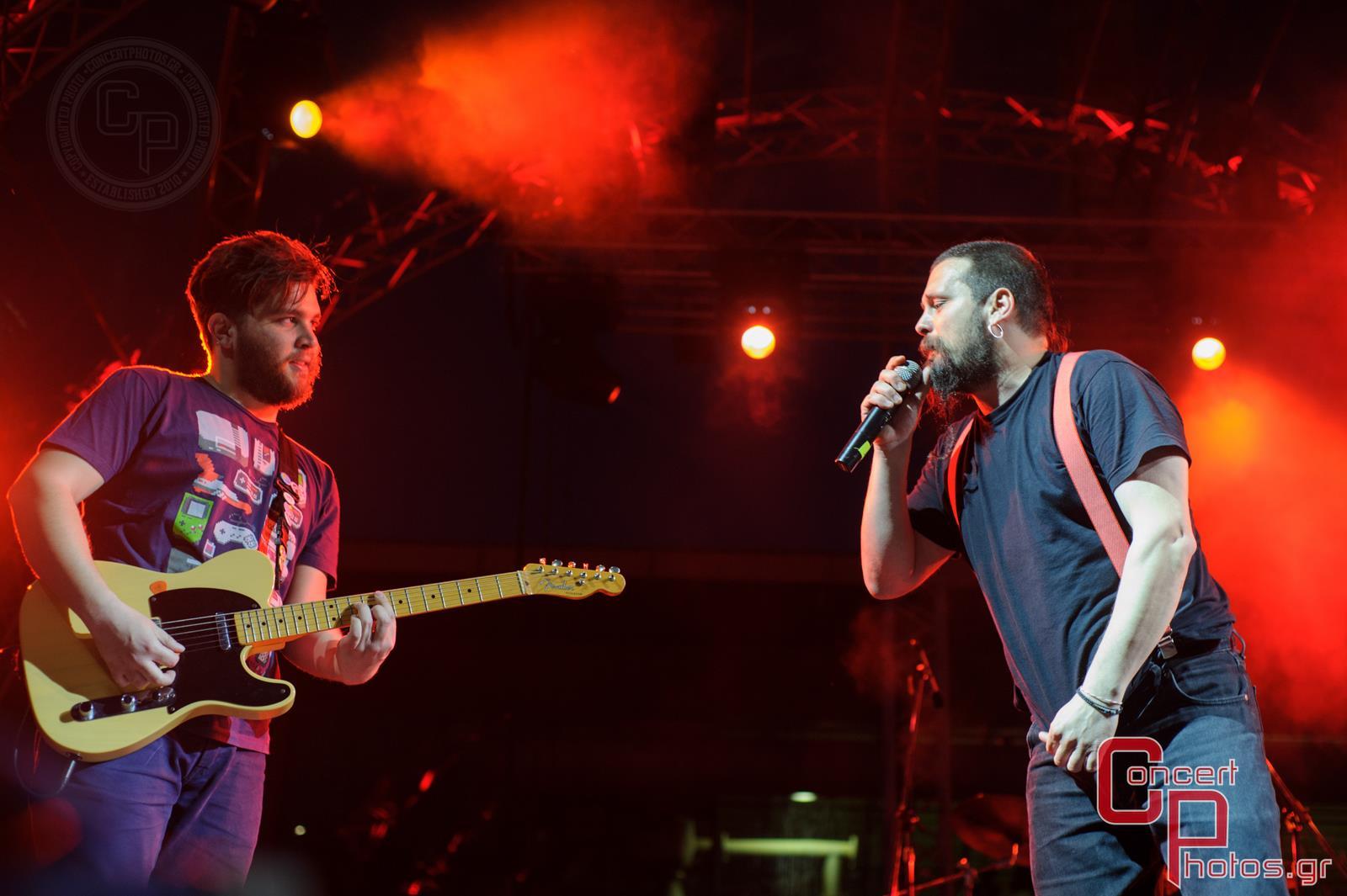 Μία συναυλία για τη Σχεδία 2014-Sxedia 2014 photographer:  - concertphotos_20140526_21_18_17
