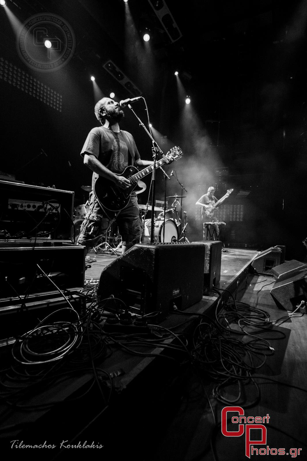 Neurosis-Neurosis photographer:  - concertphotos_20140707_23_56_48-8