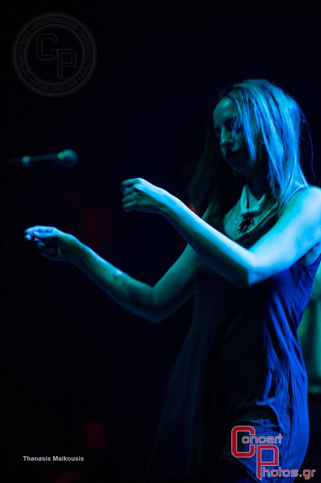 Tricky - Spectralfire-Tricky - Spectralfire photographer: Thanasis Maikousis - concertphotos_-3827