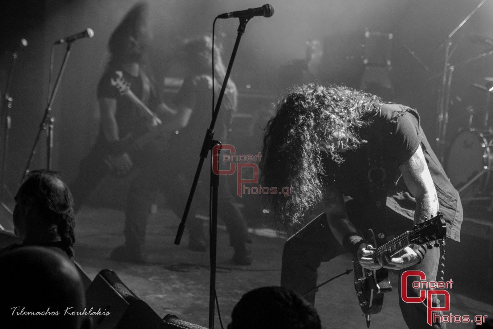 Rotting Christ-Rotting Christ photographer:  - ConcertPhotos-5638