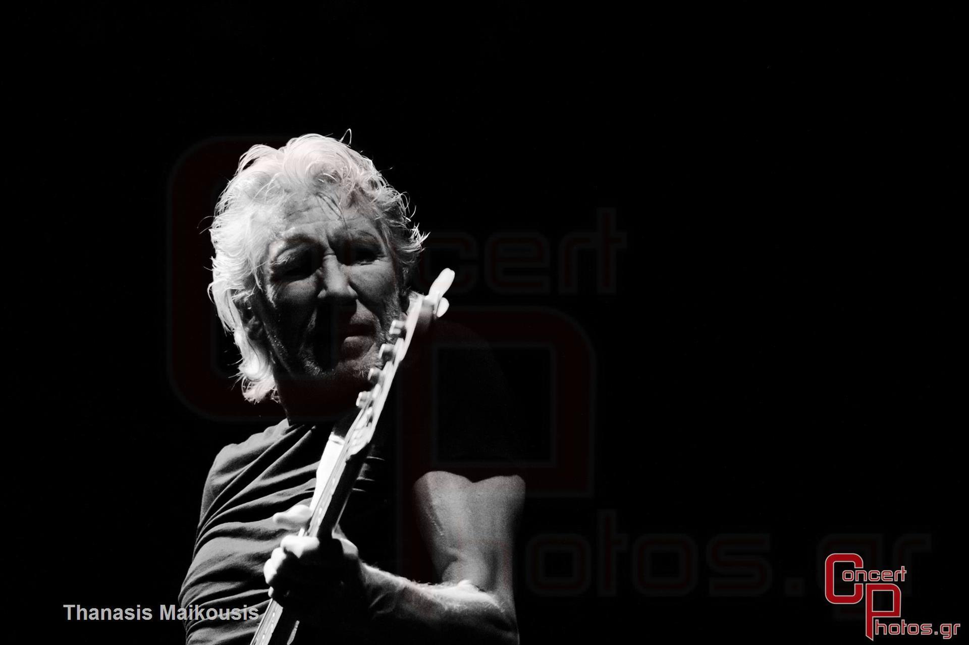 Roger Waters - The Wall-Roger Waters The Wall 2013 Athens Olympic Stadium photographer: Thanasis Maikousis - concertphotos_-2584