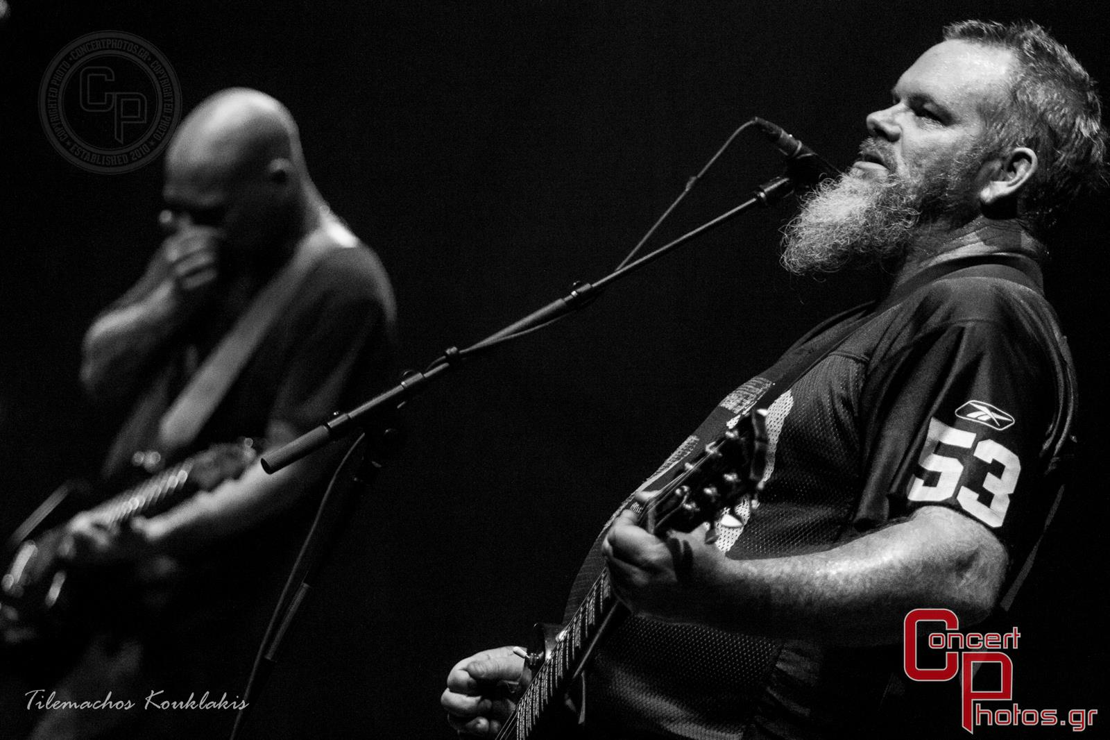 Neurosis-Neurosis photographer:  - concertphotos_20140707_23_56_35-7