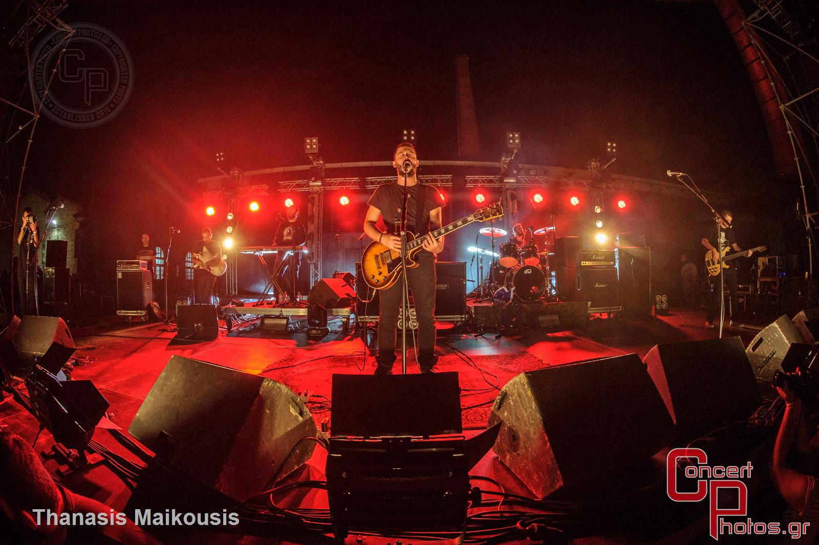 VIC-VIC-Technopolis photographer: Thanasis Maikousis - concertphotos_20150925_20_52_36