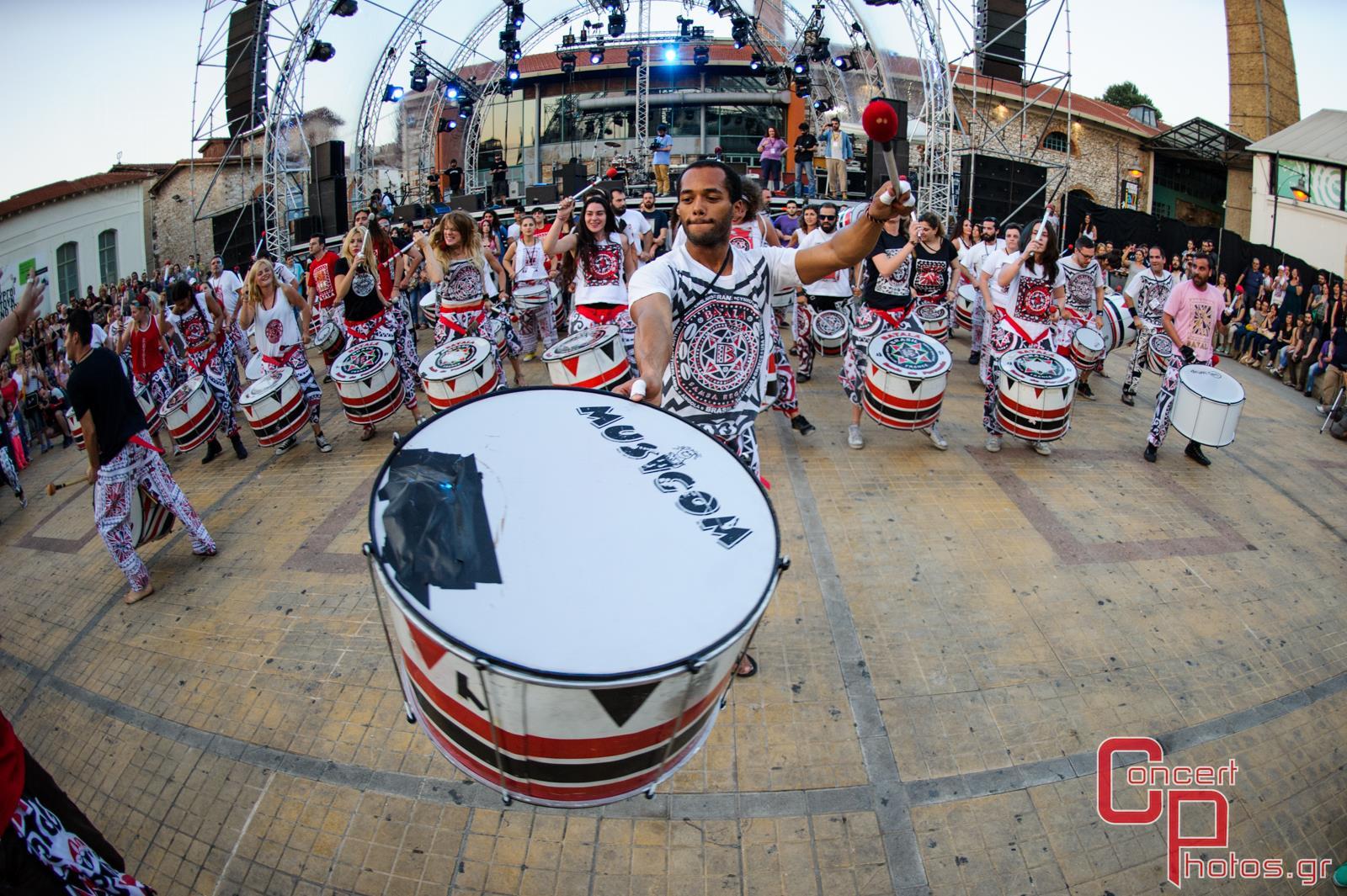 Μία συναυλία για τη Σχεδία 2014-Sxedia 2014 photographer:  - concertphotos_20140526_20_25_03