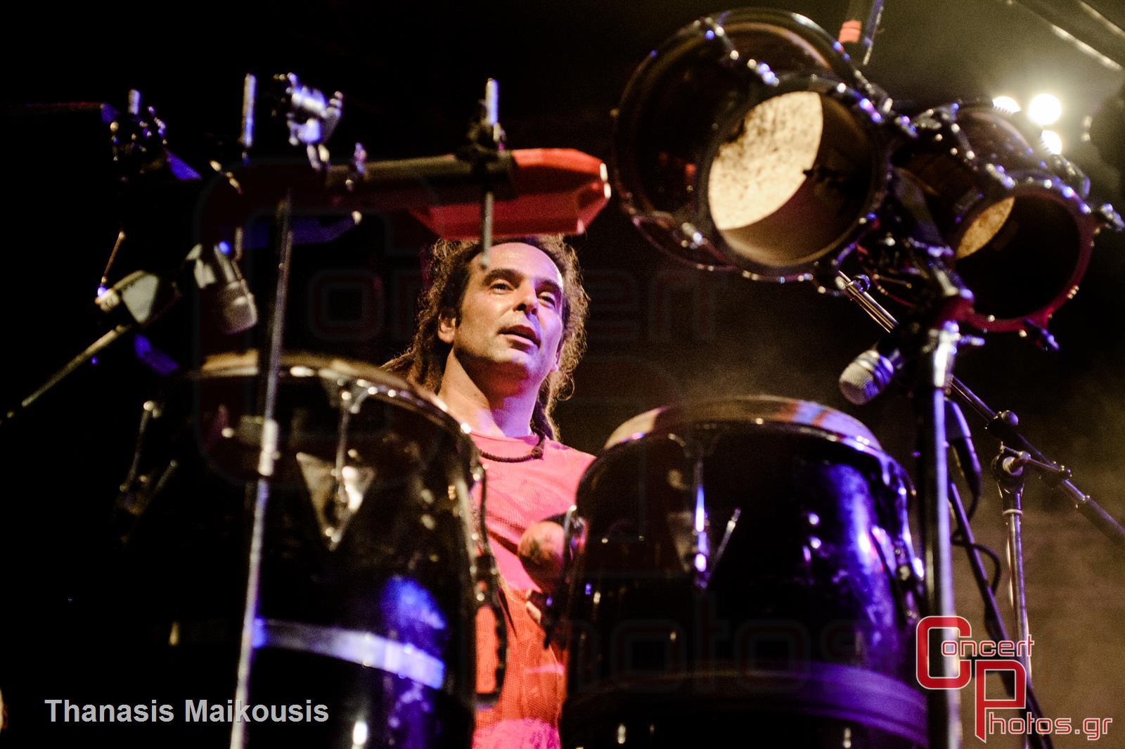 Locomondo-Locomondo 2013 Bolivar photographer: Thanasis Maikousis - concertphotos_-6971