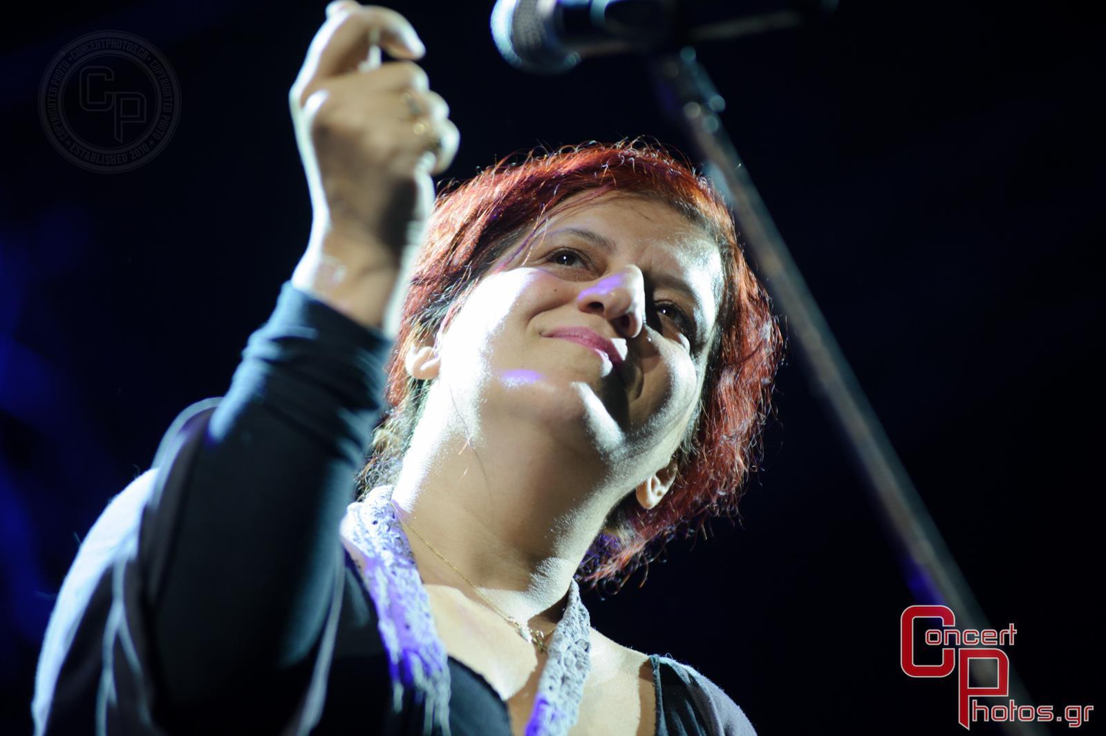 Μία συναυλία για τη Σχεδία 2014-Sxedia 2014 photographer:  - concertphotos_20140526_22_07_33