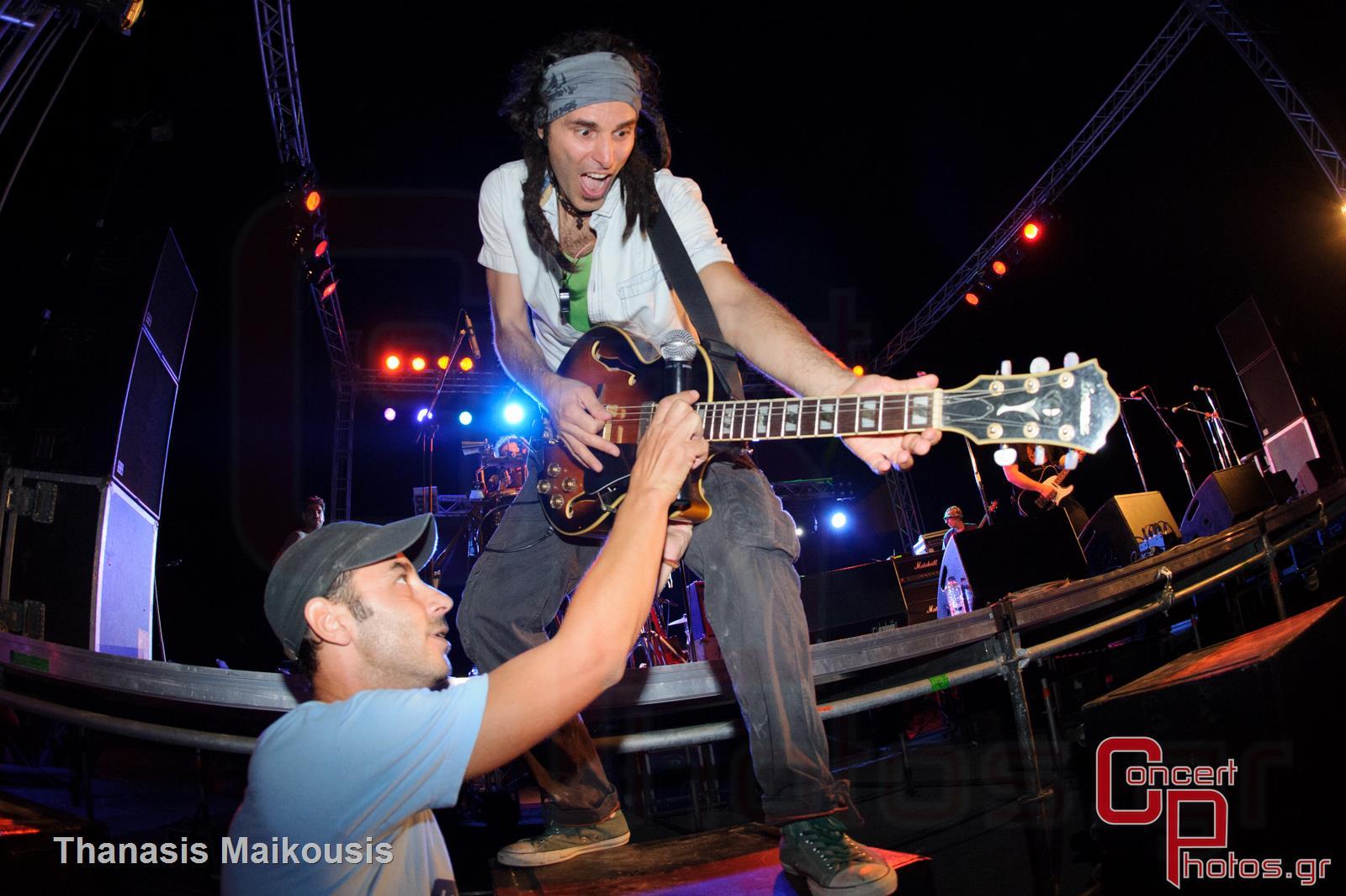 Locomondo-Locomondo 2013 Bolivar photographer: Thanasis Maikousis - concertphotos_-6811