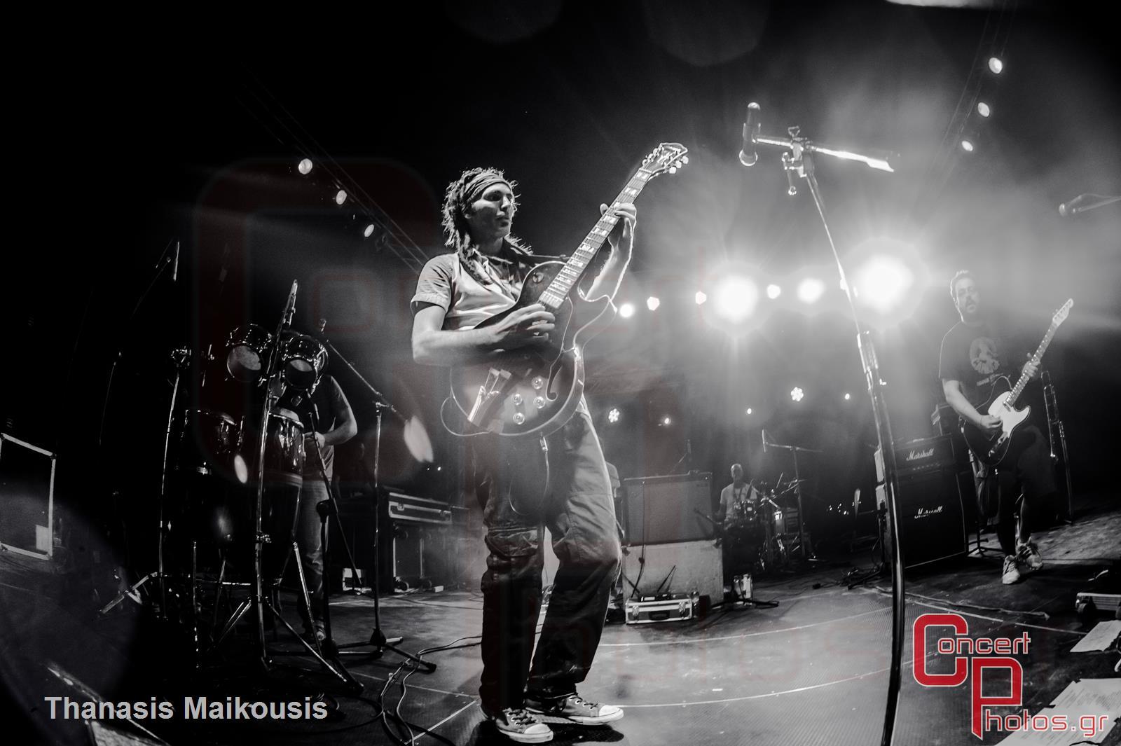 Locomondo-Locomondo 2013 Bolivar photographer: Thanasis Maikousis - concertphotos_-6485