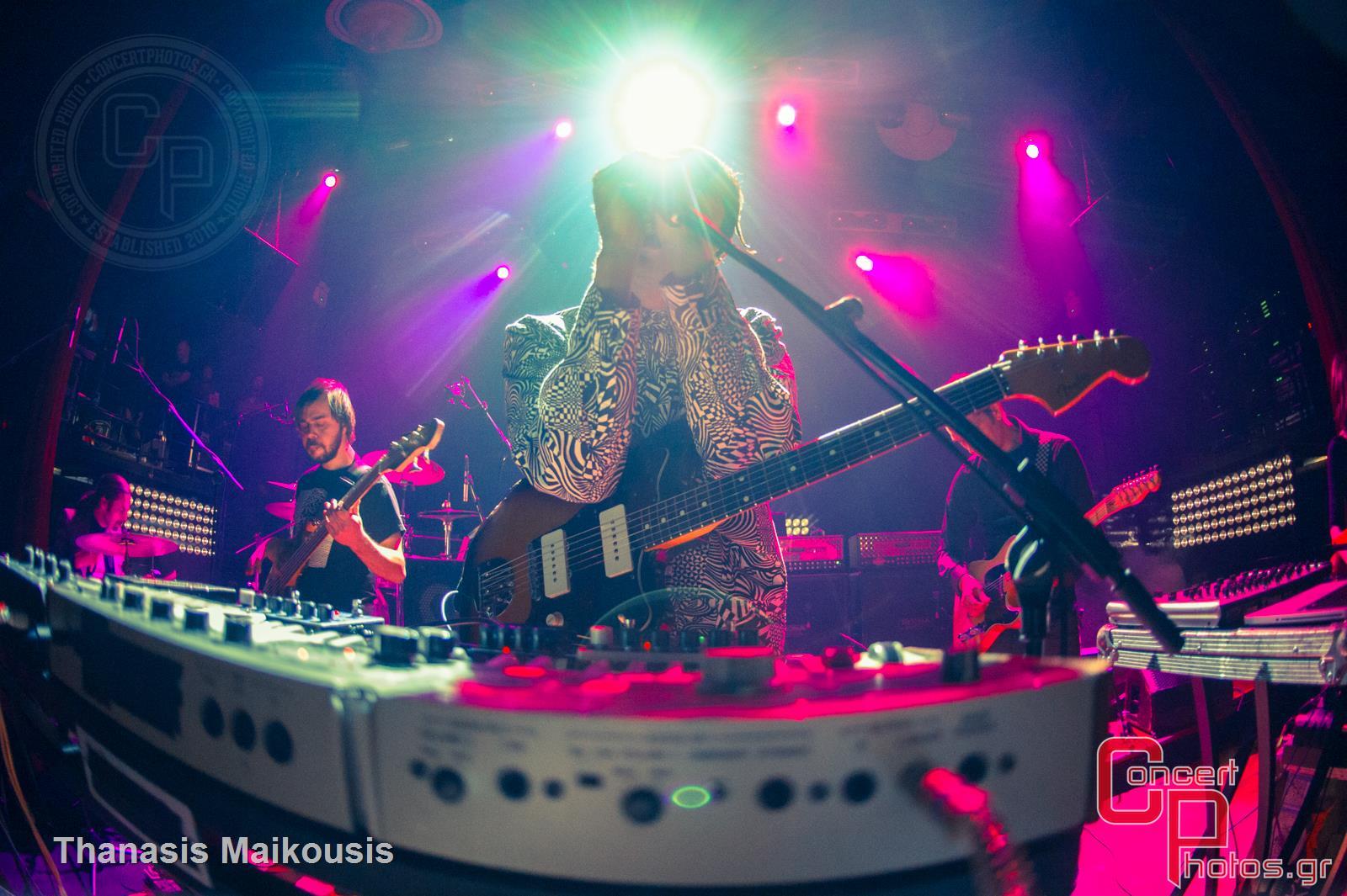 Tricky - Spectralfire-Tricky - Spectralfire photographer: Thanasis Maikousis - concertphotos_-3459